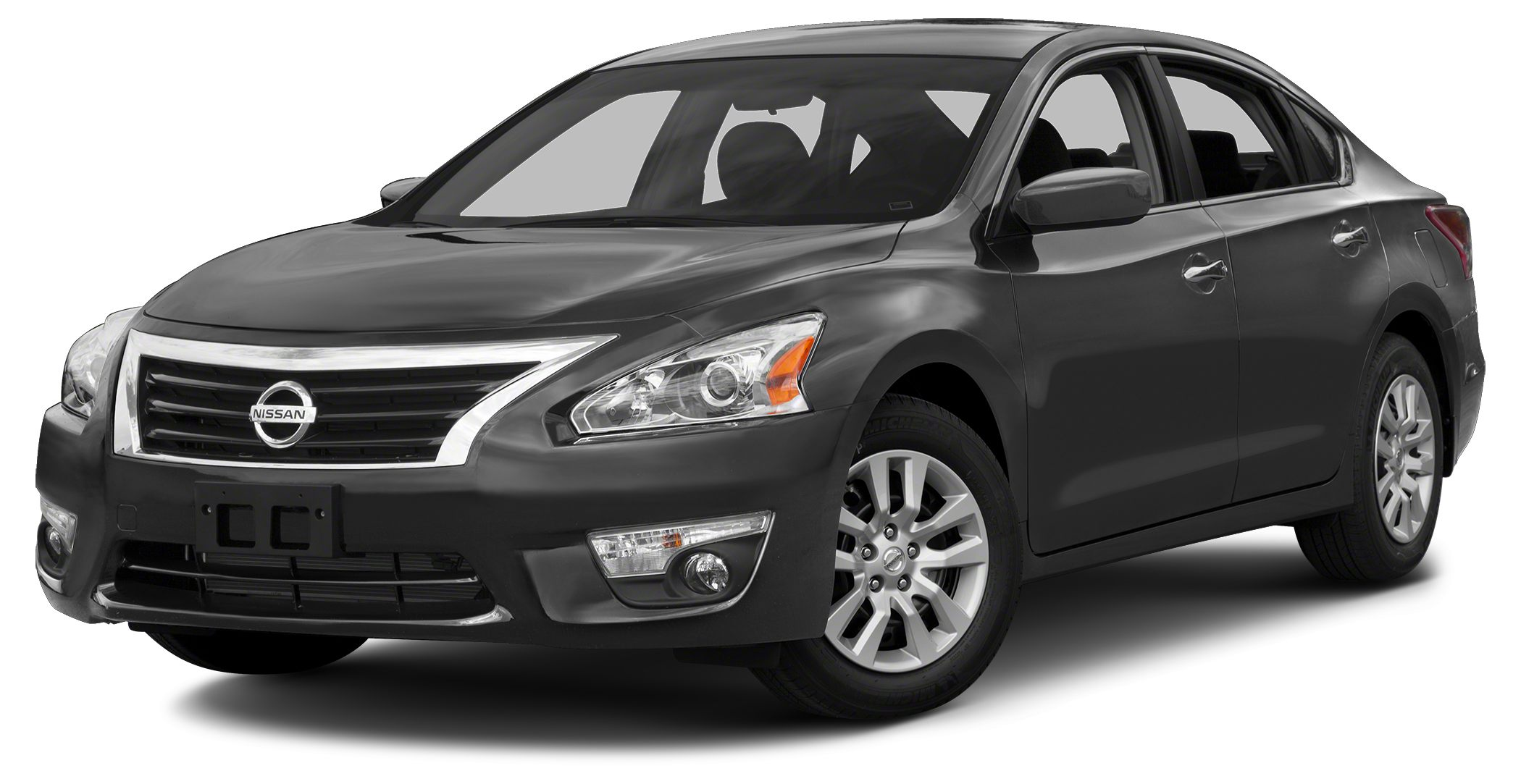 2013 Nissan Altima 25 Your satisfaction is our business Treat yourself to a test drive in the 20