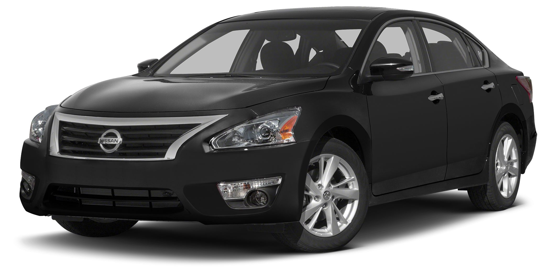 2013 Nissan Altima 25 SL Visit Best Auto Group online at bronxbestautocom to see more pictures o