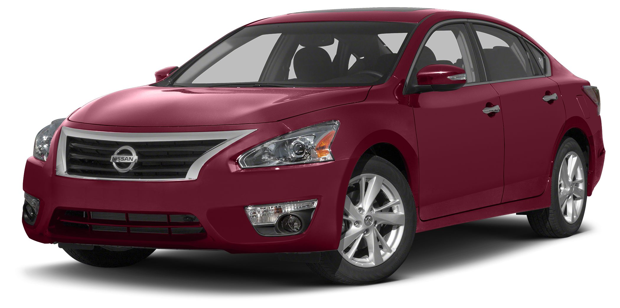 2013 Nissan Altima 35 SL Miles 26811Color Cayenne Red Metallic Stock LX9202A VIN 1N4BL3AP9D