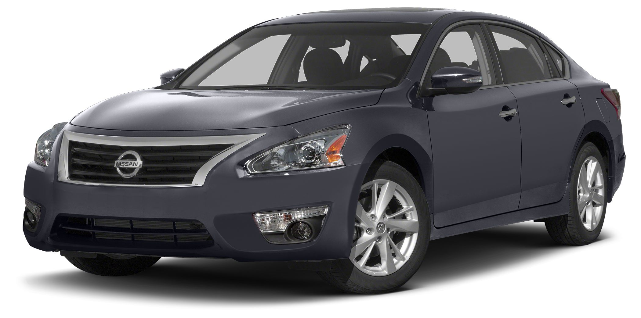 2013 Nissan Altima 25 SL ONLY 23405 Miles PRICED TO MOVE 2300 below NADA Retail FUEL EFFICI