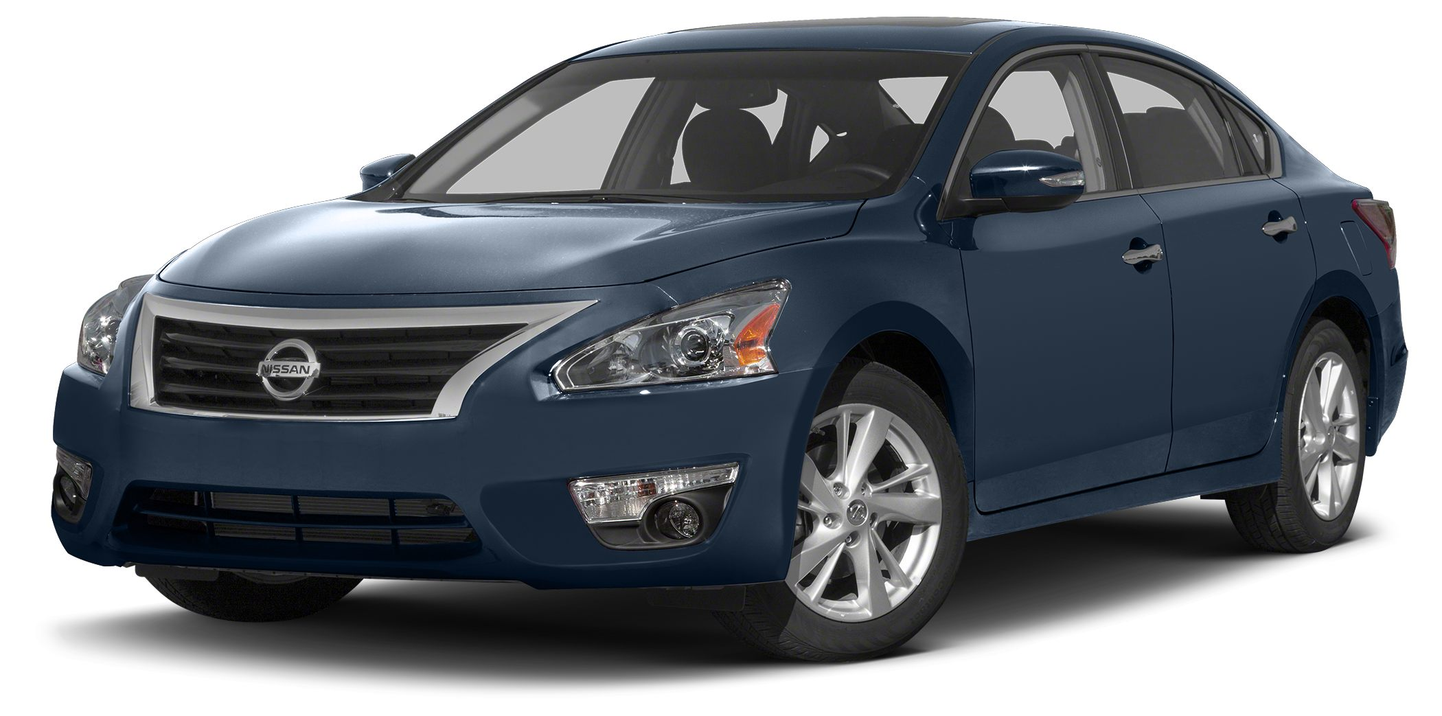 2013 Nissan Altima 25 SL If you demand the best things in life this superb 2013 Nissan Altima SL