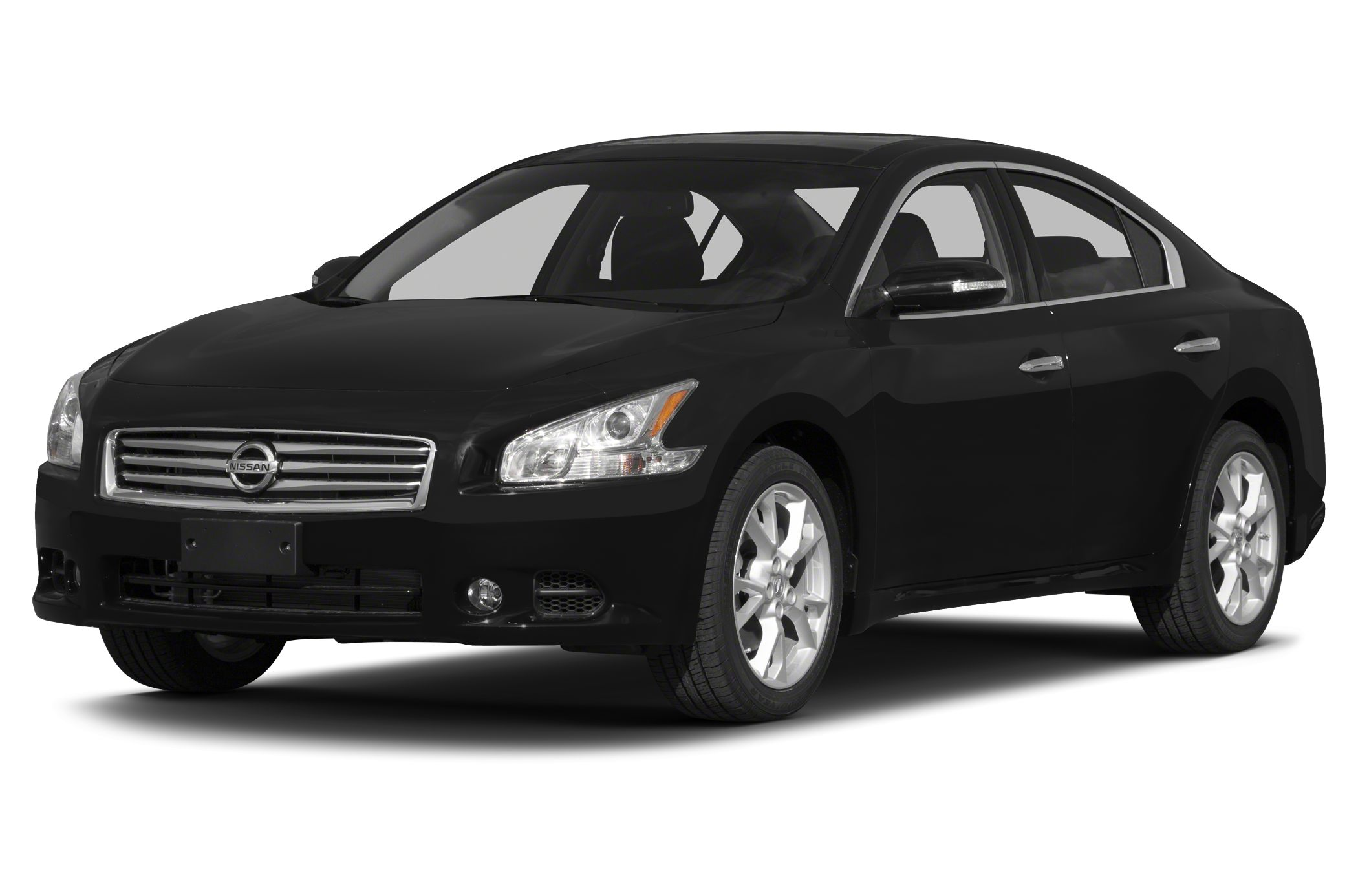 2013 Nissan Maxima 35 S Vehicle Detailed Recent Oil Change and Passed Dealer Inspection Has st