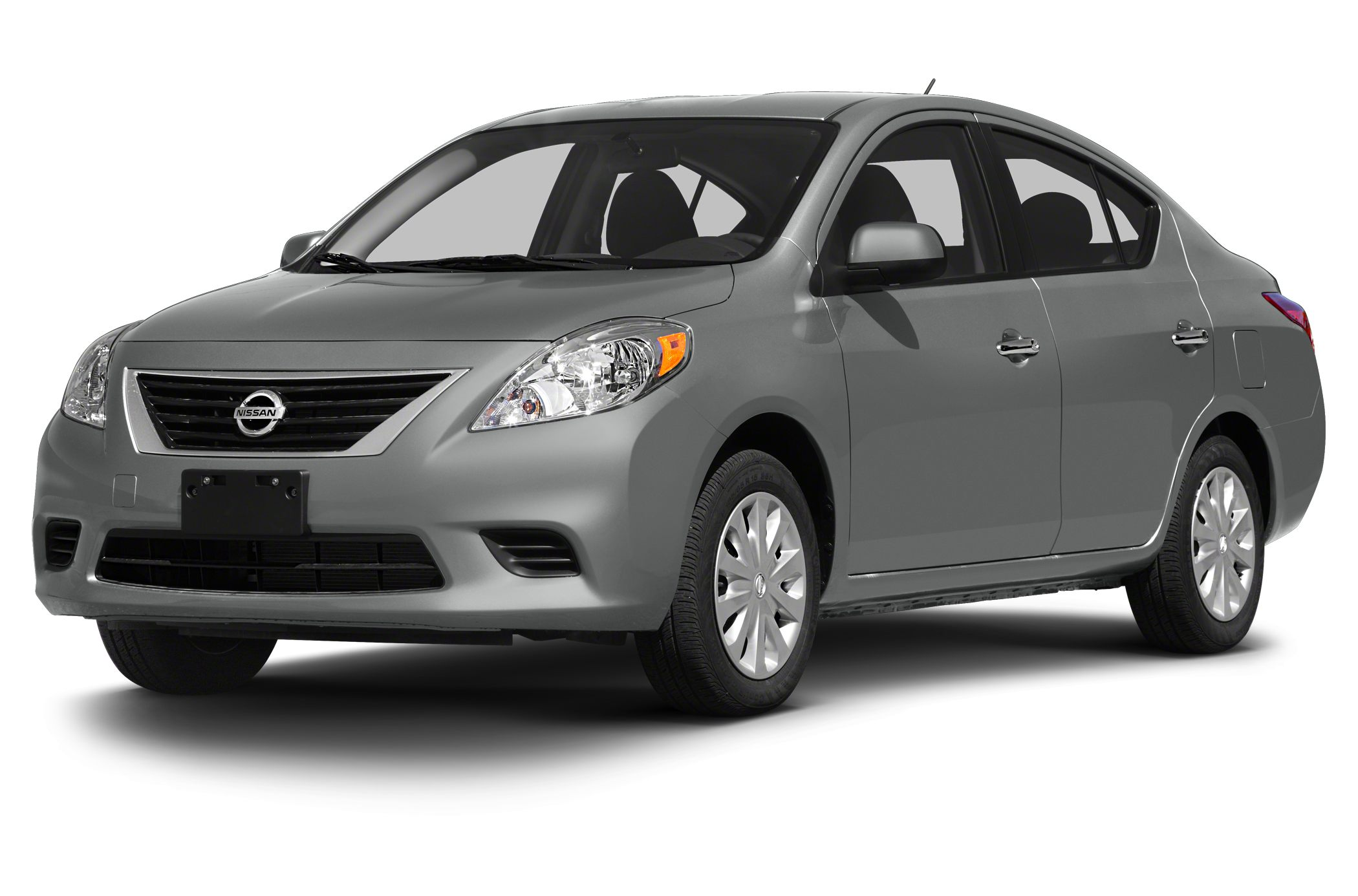 2013 Nissan Versa 16 S Proudly serving manatee county for over 60 years offering Cars Trucks SU
