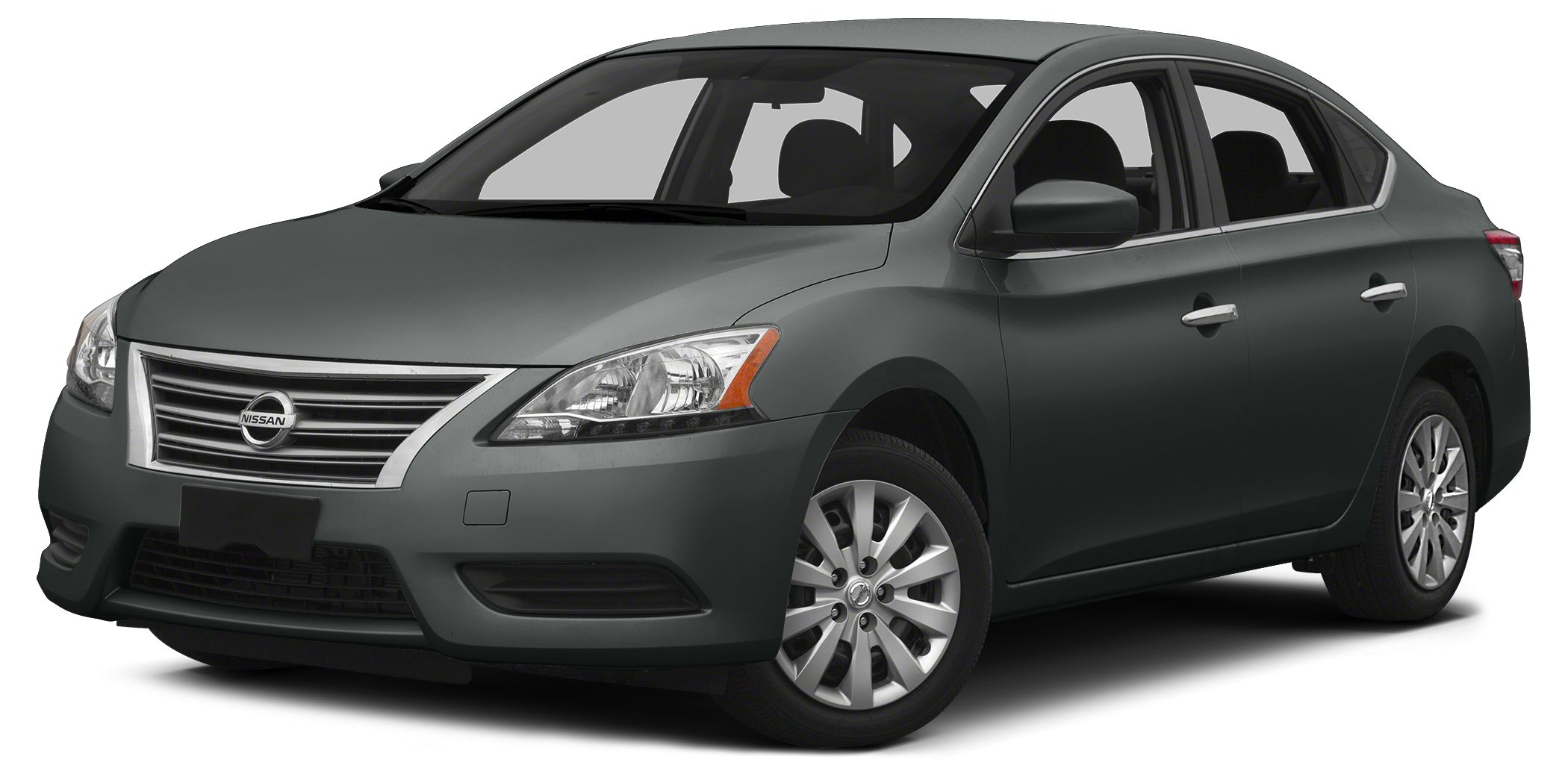 2015 Nissan Sentra S This low mileage 2015 Nissan Sentra S will not last long Low mileage Balan