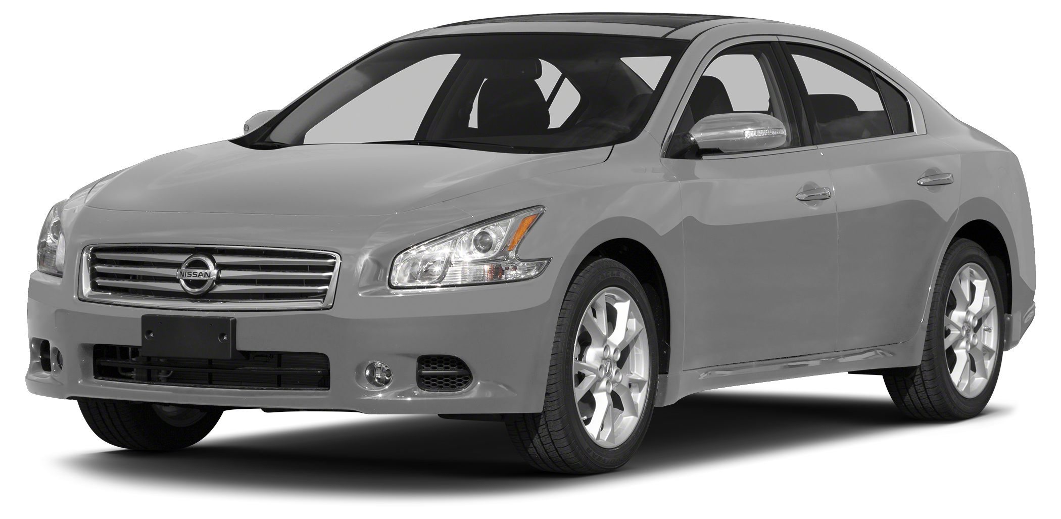 2013 Nissan Maxima 35 S ABS brakes CLEAN AUTOCHECK NO DAMAGE ONE OWNER REPORT Electronic Stabil