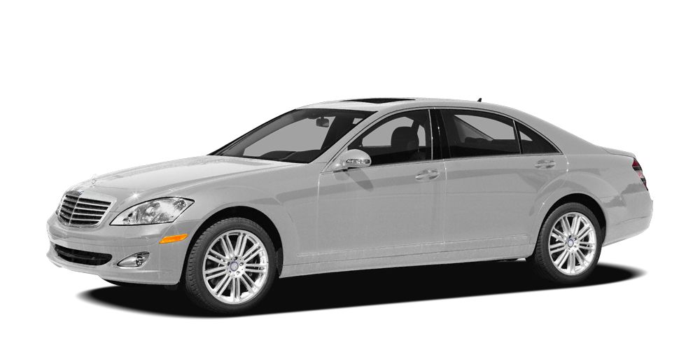 2009 MERCEDES S-Class S550 4MATIC Miles 93976Color Silver Stock 19270 VIN WDDNG86X99A260687