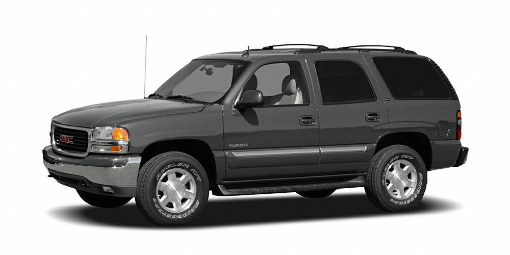 2005 GMC Yukon SLE Miles 151785Color Carbon Metallic Stock 8290A VIN 1GKEC13TX5R156126