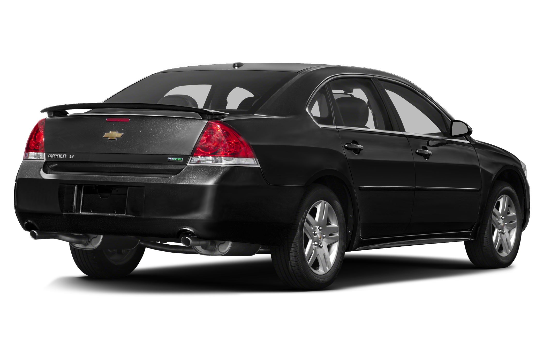 Used 2014 Chevy Impala >> 2014 CHEVROLET IMPALA LIMITED LT | Cars and Vehicles | San Bernardino CA | recycler.com