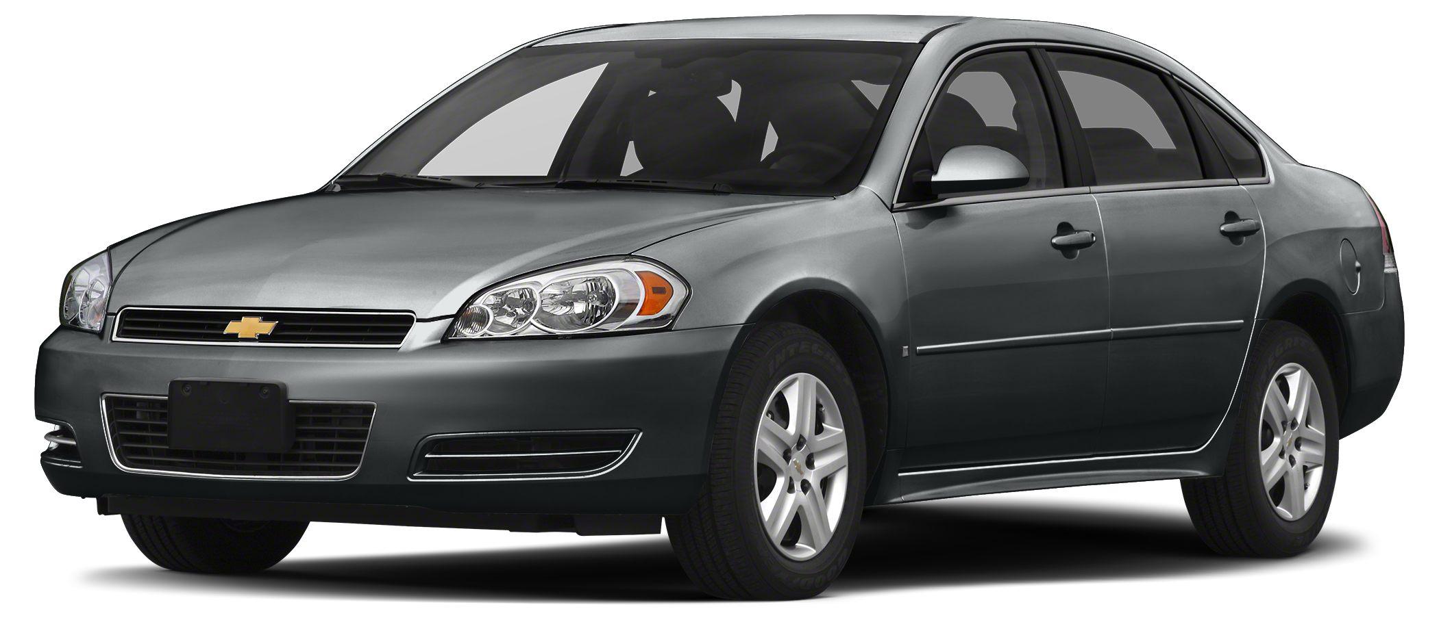 2014 Chevrolet Impala Limited LS Miles 28747Color Black Stock U2144 VIN 2G1WA5E39E1147008