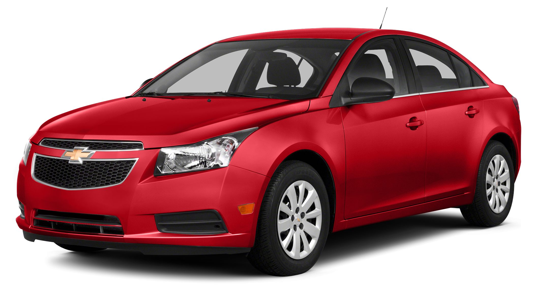 2014 Chevrolet Cruze LS 2 YEARS MAINTENANCE INCLUDED WITH EVERY VEHICLE PURCHASED This vehicle is