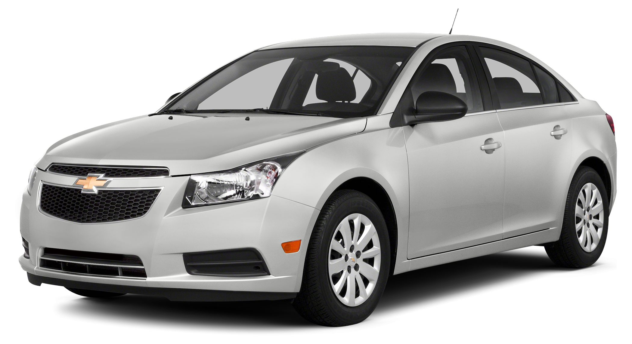 2014 Chevrolet Cruze LTZ CarFax 1-Owner This 2014 Chevrolet Cruze LTZ is a 100 Carfax Guarantee