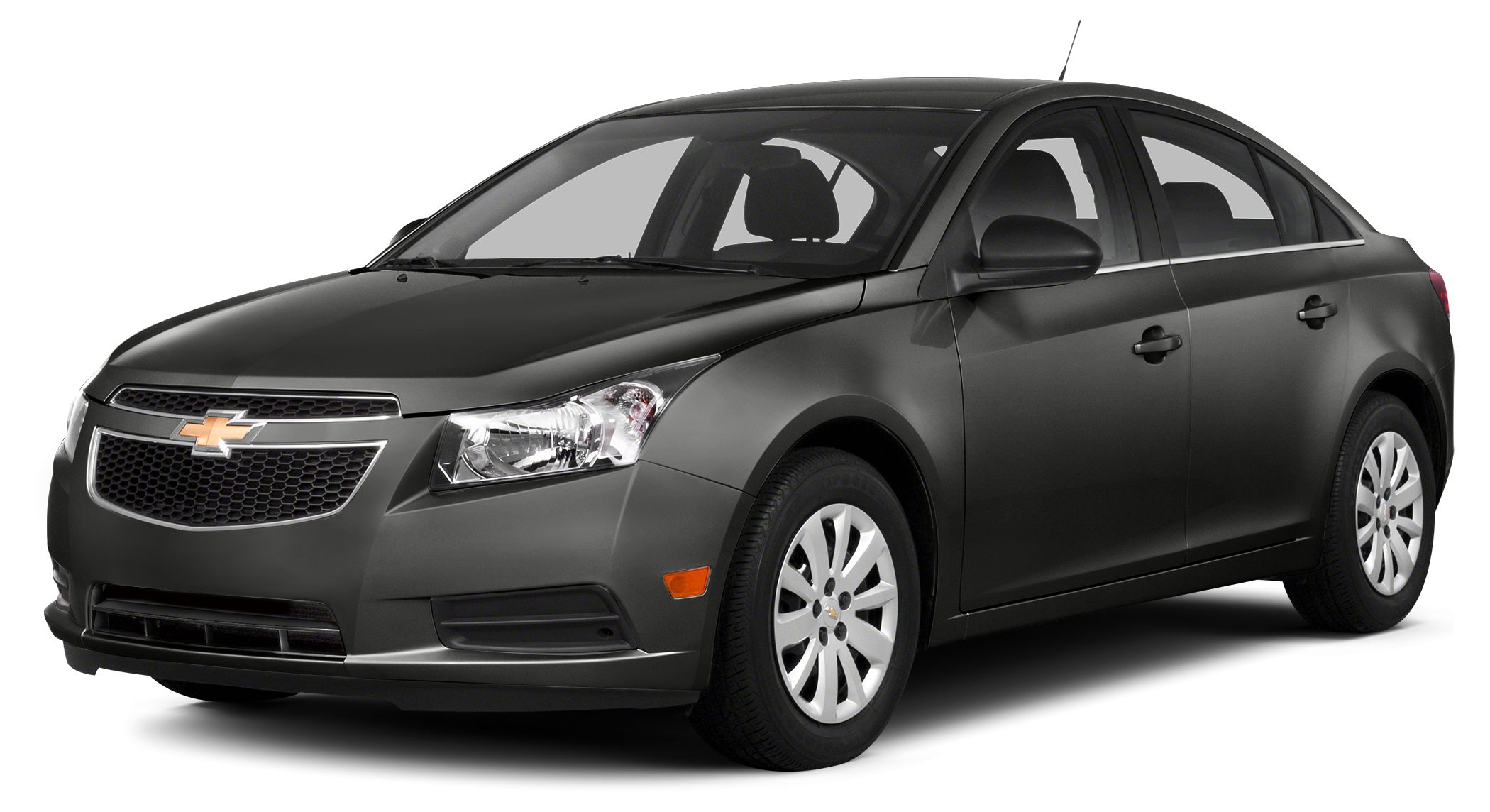 2014 Chevrolet Cruze LS This 2014 Chevrolet Cruze LS is proudly offered by Fenton Honda Of Ardmore