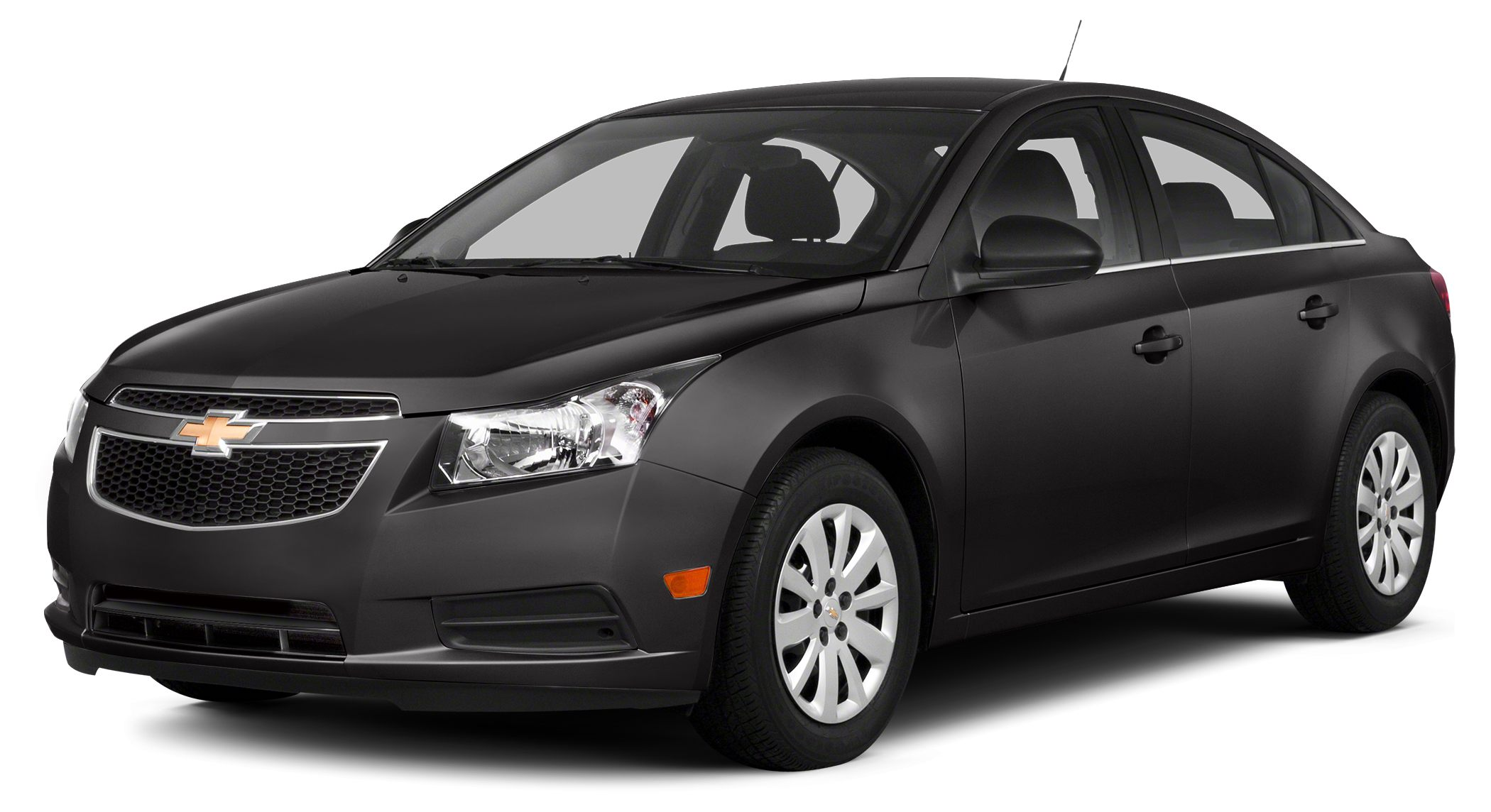 2014 Chevrolet Cruze 1LT For additional information on this vehicle pleasecontact Teresa in the In