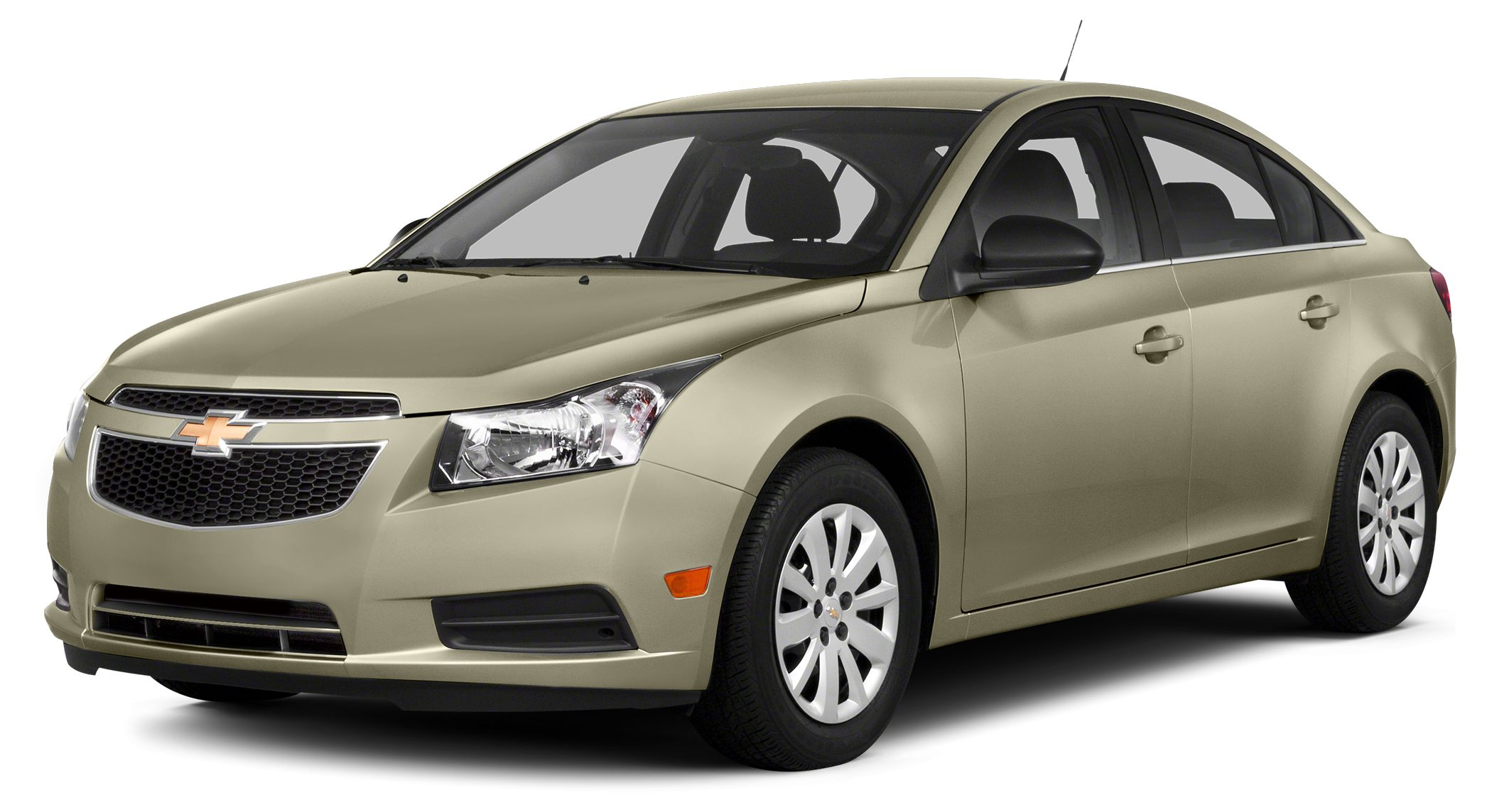 2014 Chevrolet Cruze 1LT Miles 38208Color Tan Stock 19708 VIN 1G1PC5SB9E7347111
