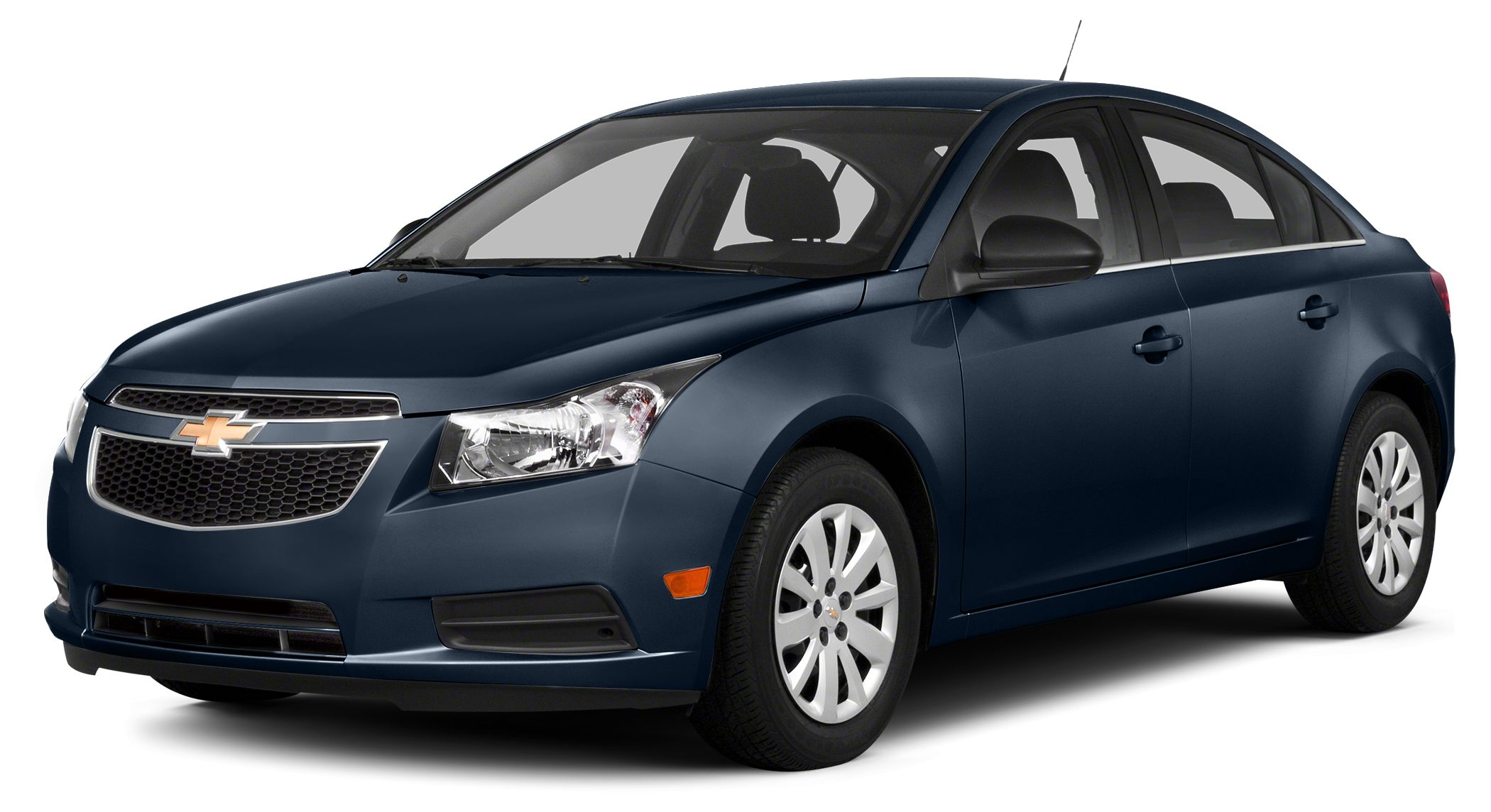 2014 Chevrolet Cruze 1LT 1LT trim REDUCED FROM 15400 EPA 38 MPG Hwy26 MPG City CARFAX 1-Own