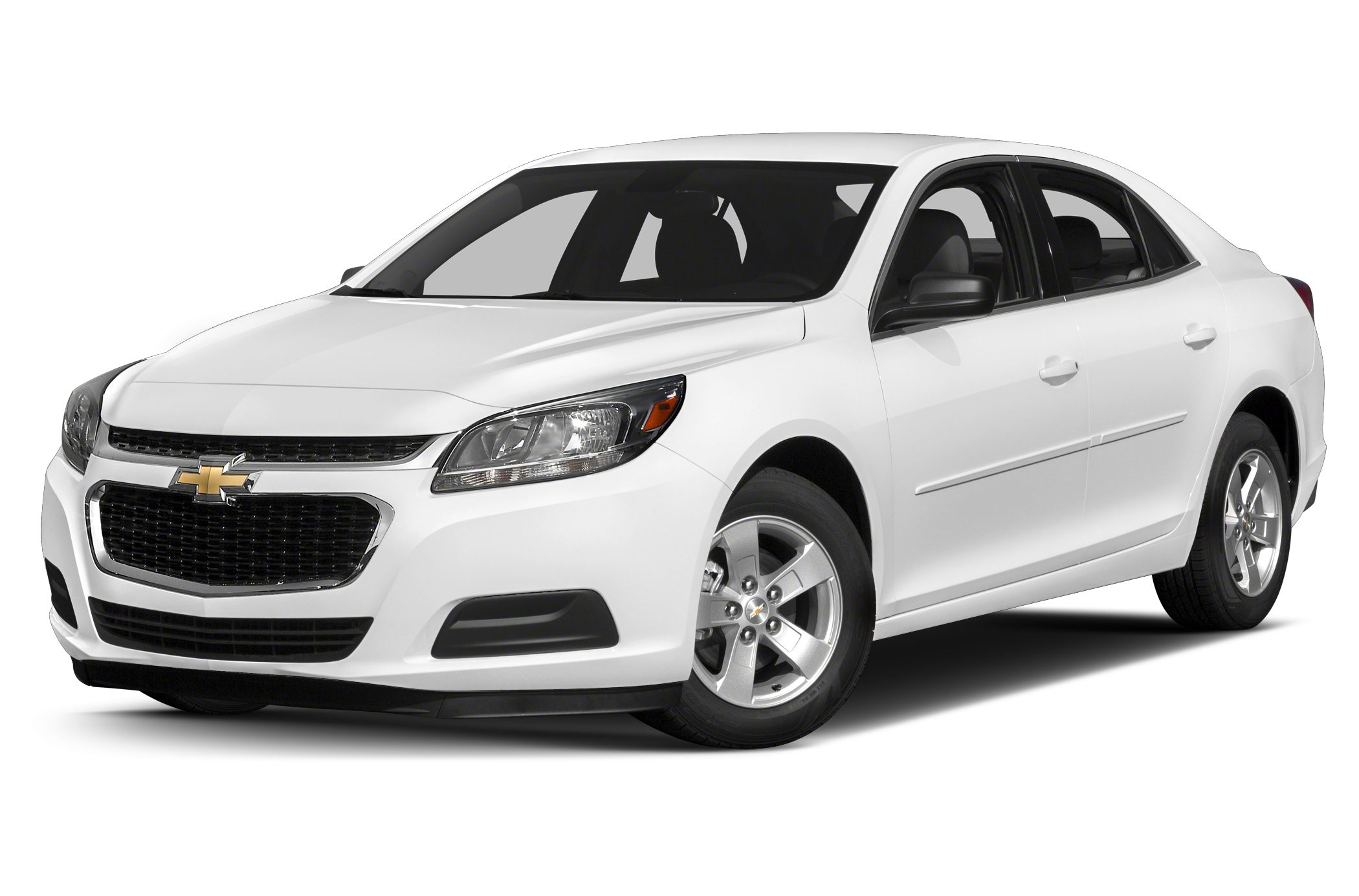 2014 Chevrolet Malibu LS w1FL For more information on this vehicle contactKia Certified  866-387