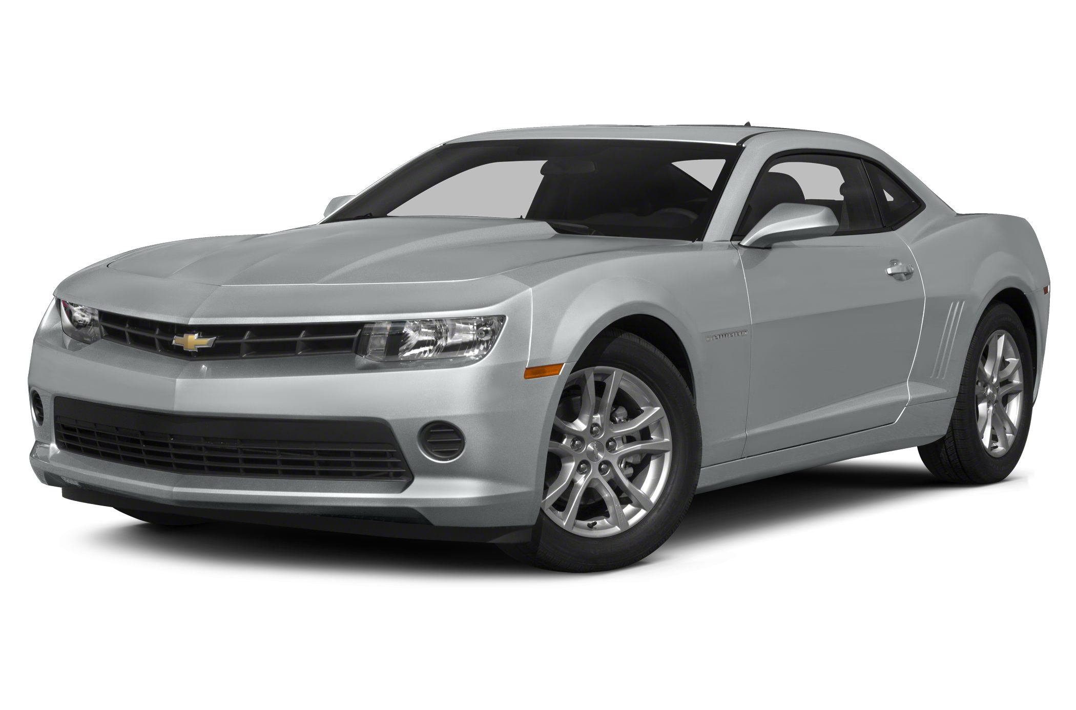 2014 Chevrolet Camaro LT w1LT For more information about this vehicleplease contact Teresa in the