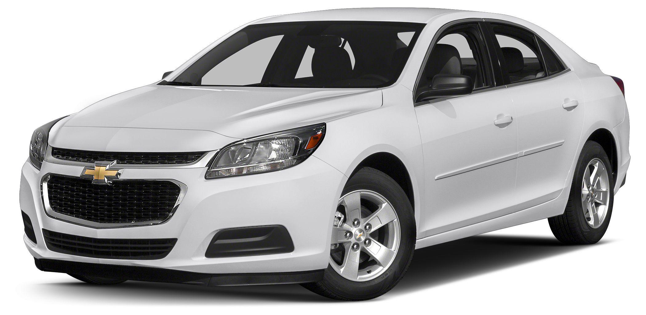 2015 Chevrolet Malibu LTZ w1LZ Miles 27998Color Silver Stock U2267 VIN 1G11F5SL8FF173433