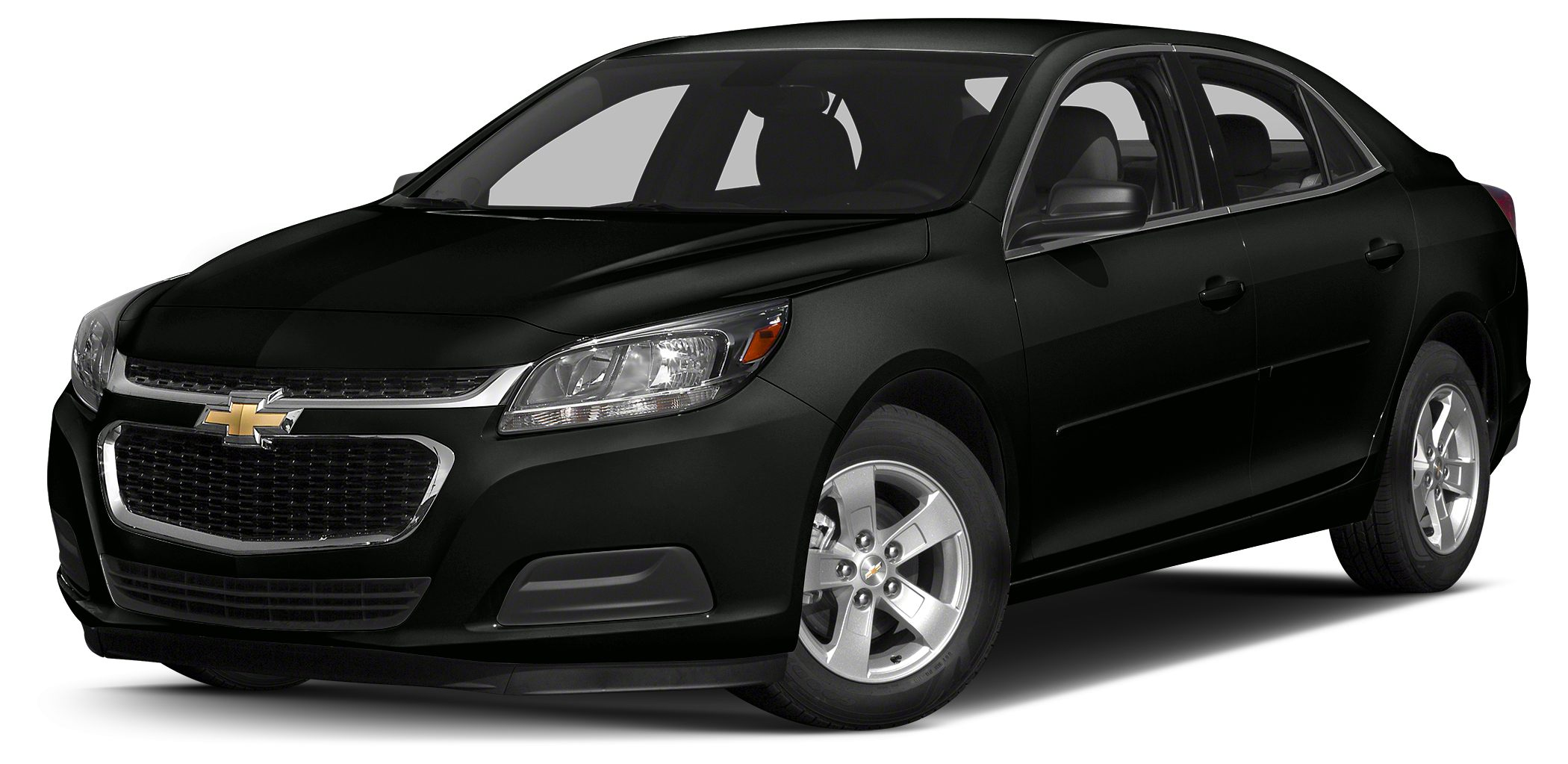 2014 Chevrolet Malibu LT w1LT Here at Lake Keowee Ford our customers come first and our prices wi