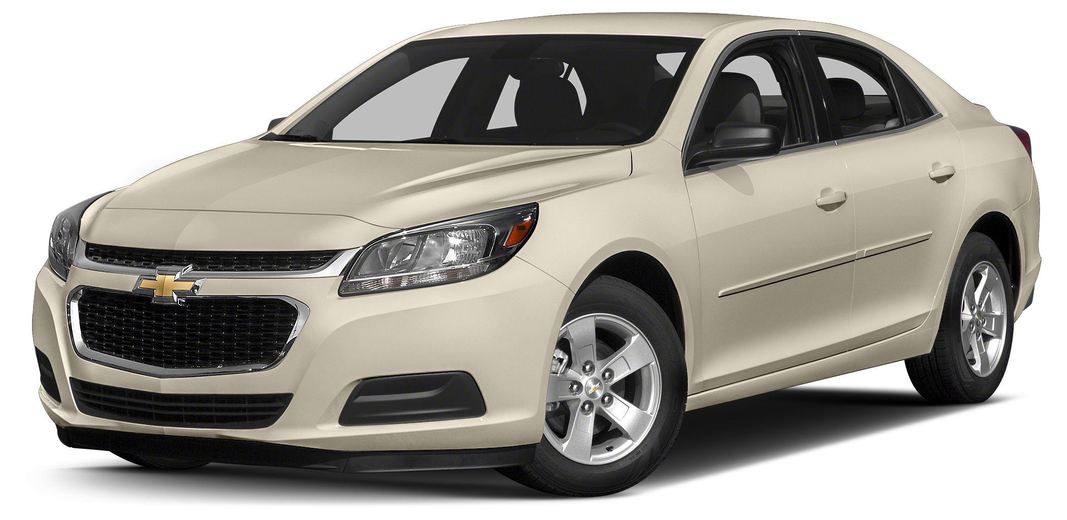 2015 Chevrolet Malibu LS w1LS PREMIUM  KEY FEATURES ON THIS 2015 Chevrolet Malibu include but n