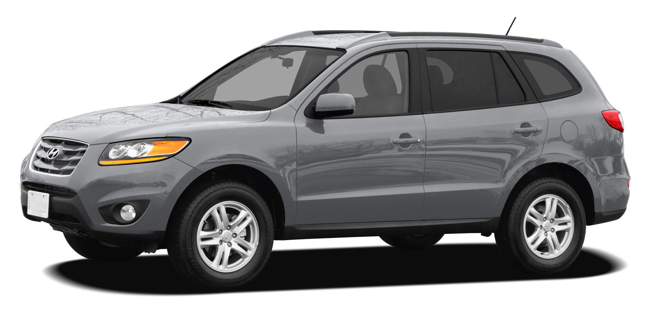 2011 Hyundai