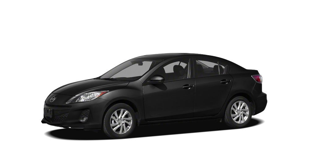 2012 Mazda MAZDA3 i Touring Call to verify availability Test drive this MAZDA 3 at Flood Mazda lo
