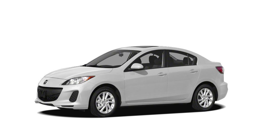 2012 Mazda MAZDA3 i Sport For Internet SalesCall Teresa  866-387-3798It will be my pleasure to as