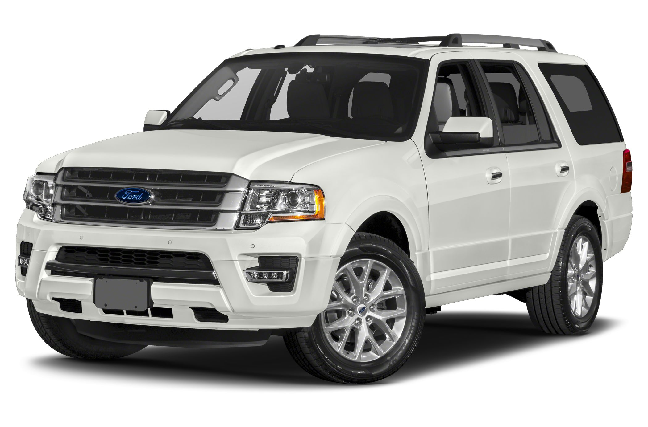 2017 Ford Expedition Limited At Mullinax there are NO DEALER FEES That SAVES you 800 over our la