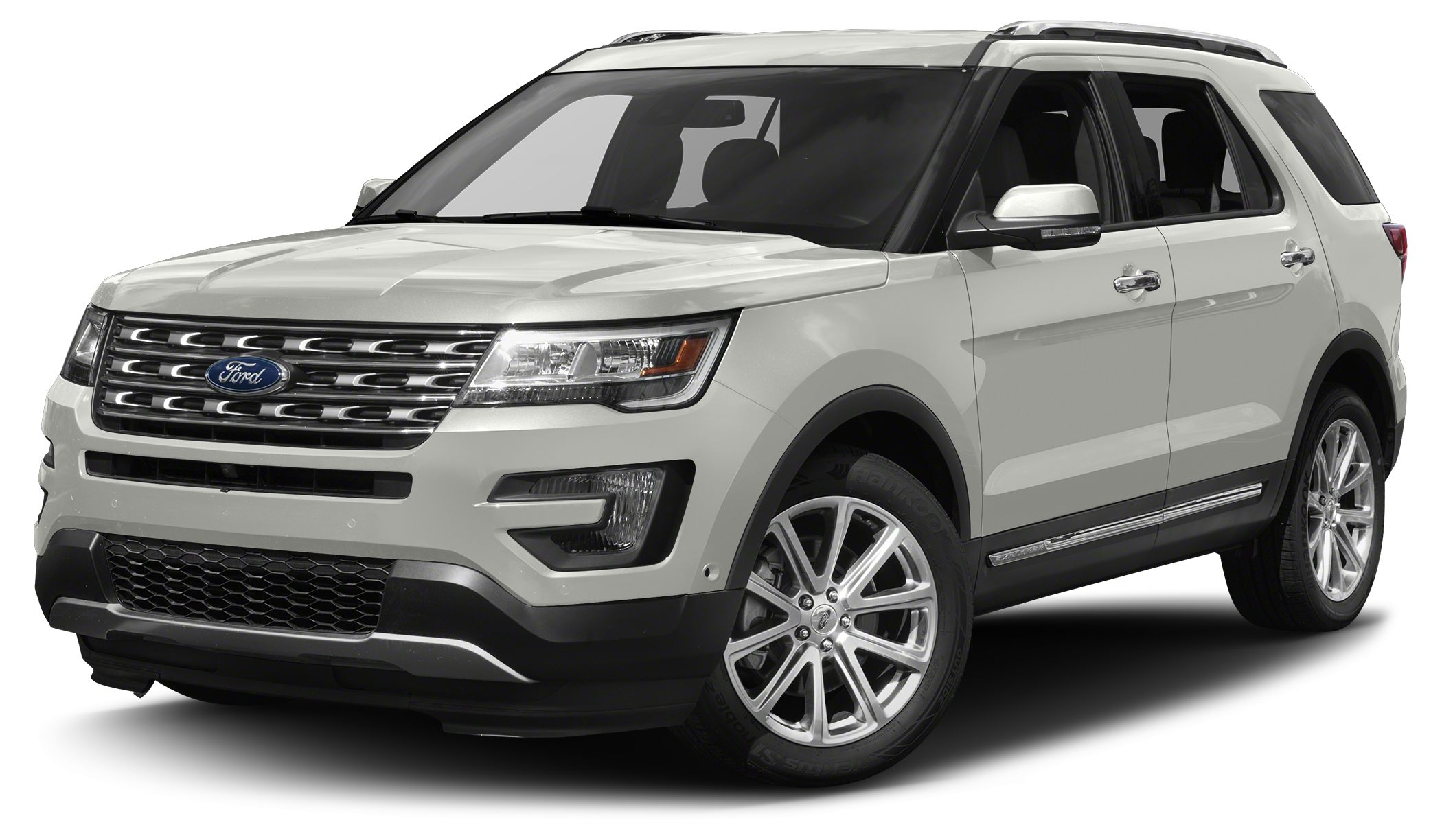 2017 Ford Explorer Limited Price includes 2500 - Retail Customer Cash Exp 07052017  Holi