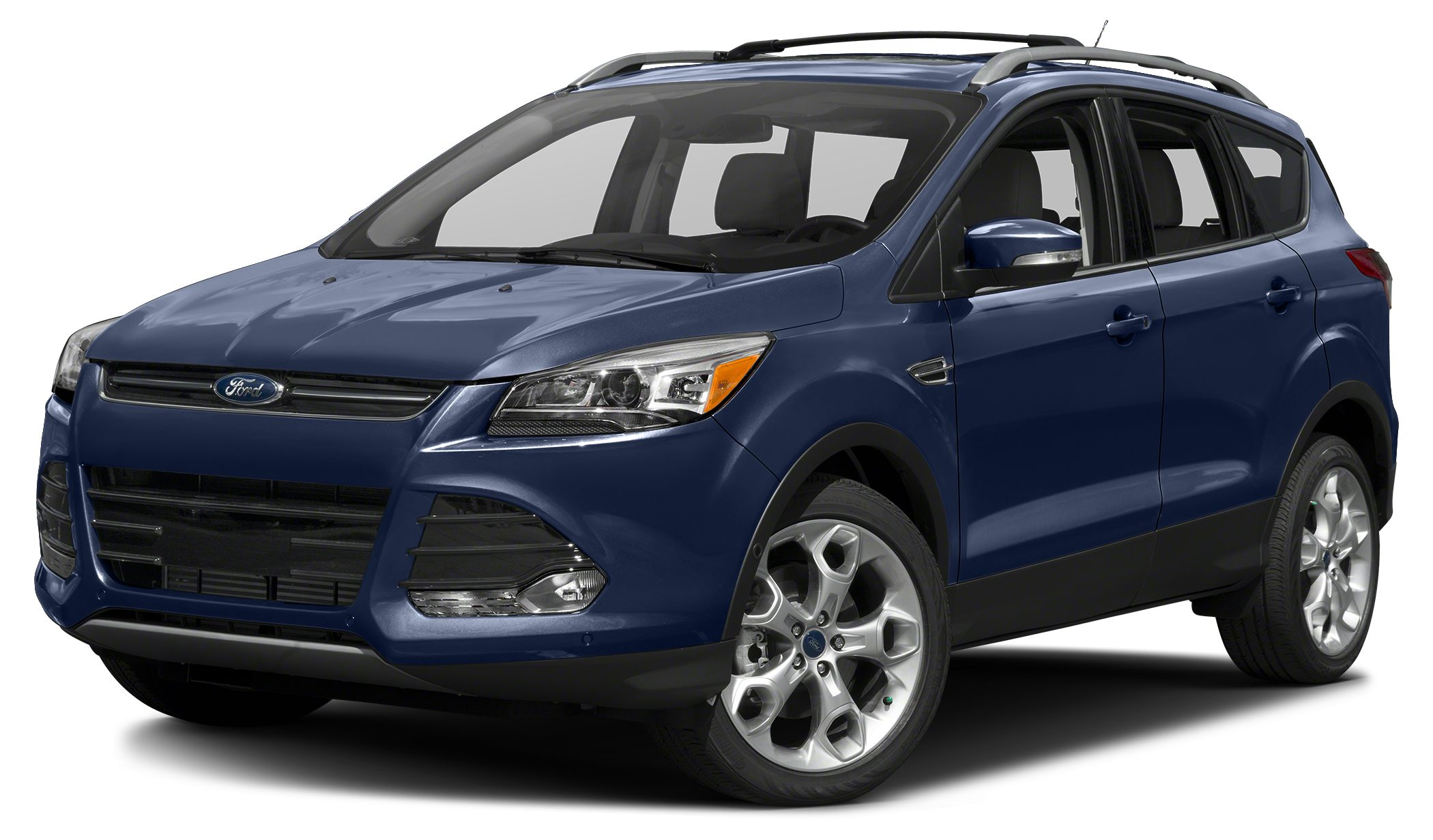 2016 Ford Escape Titanium The Our Cost Price reflects all applicable manufacturer rebates andor i