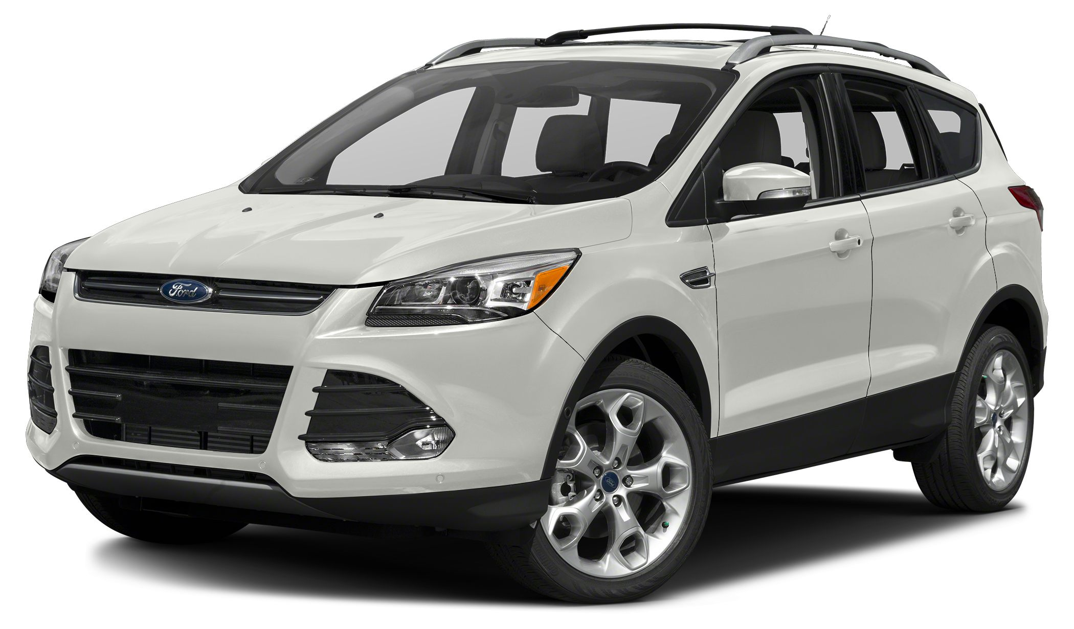 2016 Ford Escape Titanium This special Internet buy for price reflects all applicable manufacturer