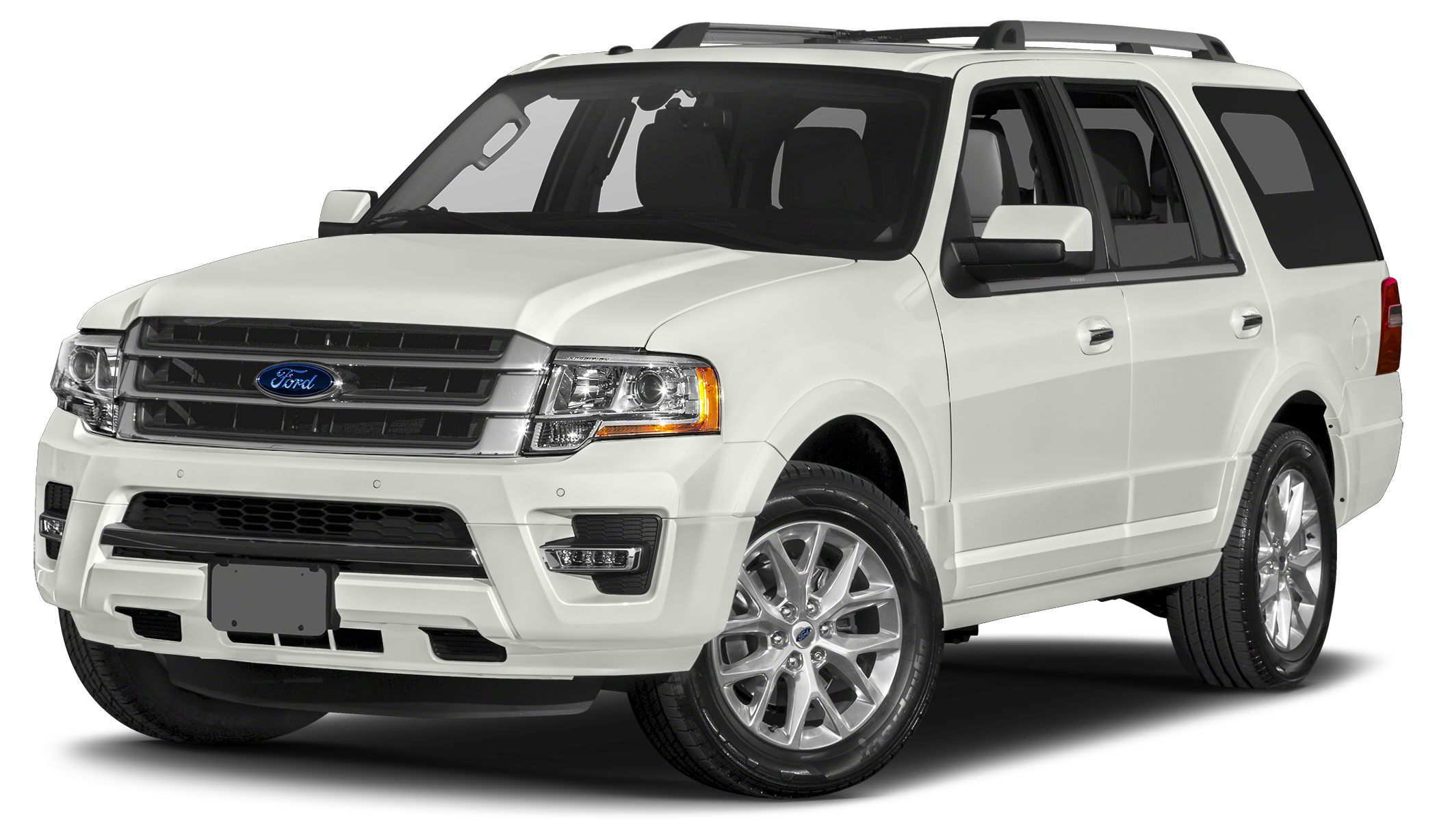 2017 Ford Expedition Limited Price includes 1500 - RETAIL Customer Cash Exp 1003 Holiday Aut