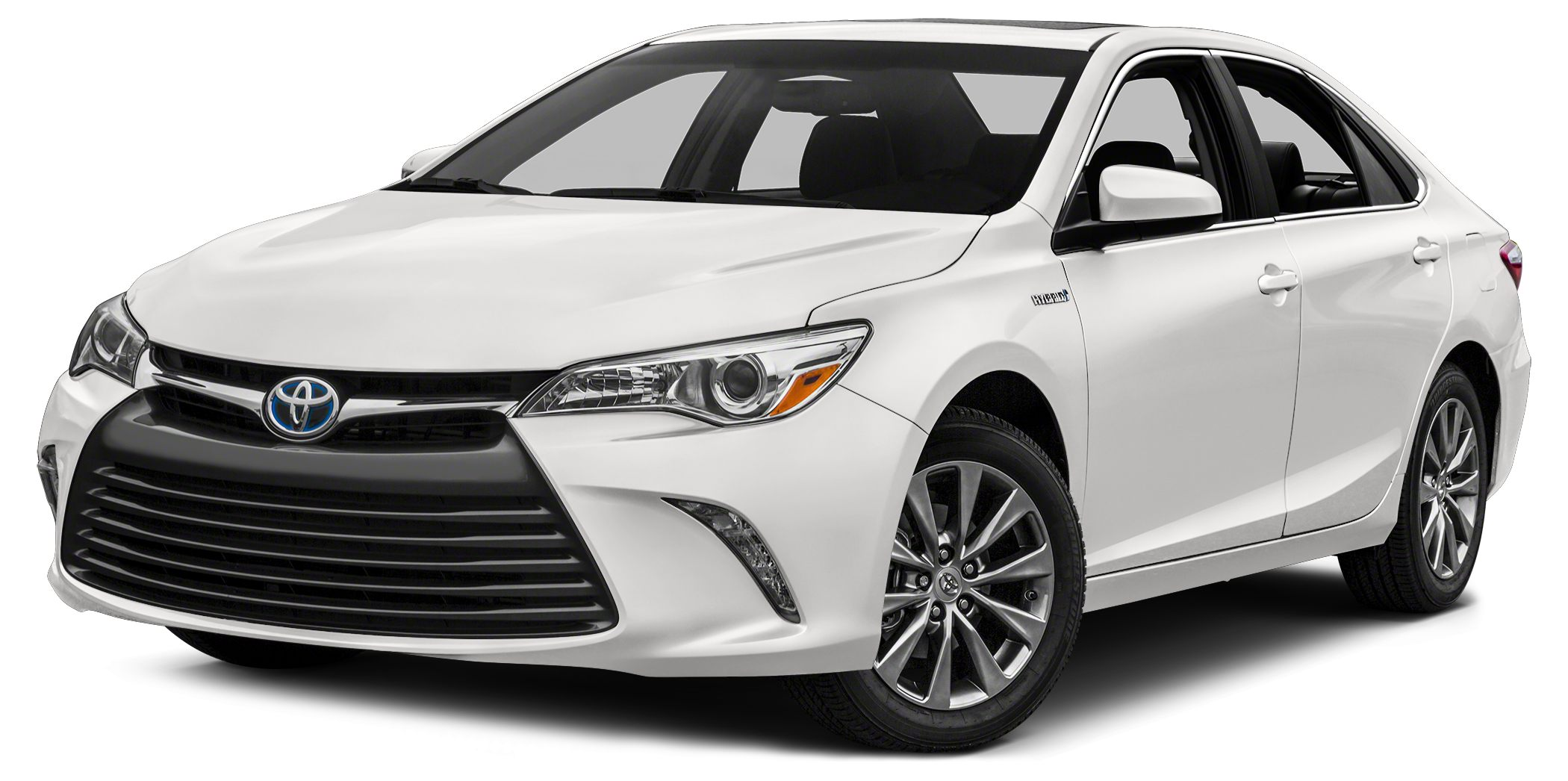 2017 Toyota Camry Hybrid SE Westboro Toyota is proud to present HASSLE FREE BUYING EXPERIENCE with