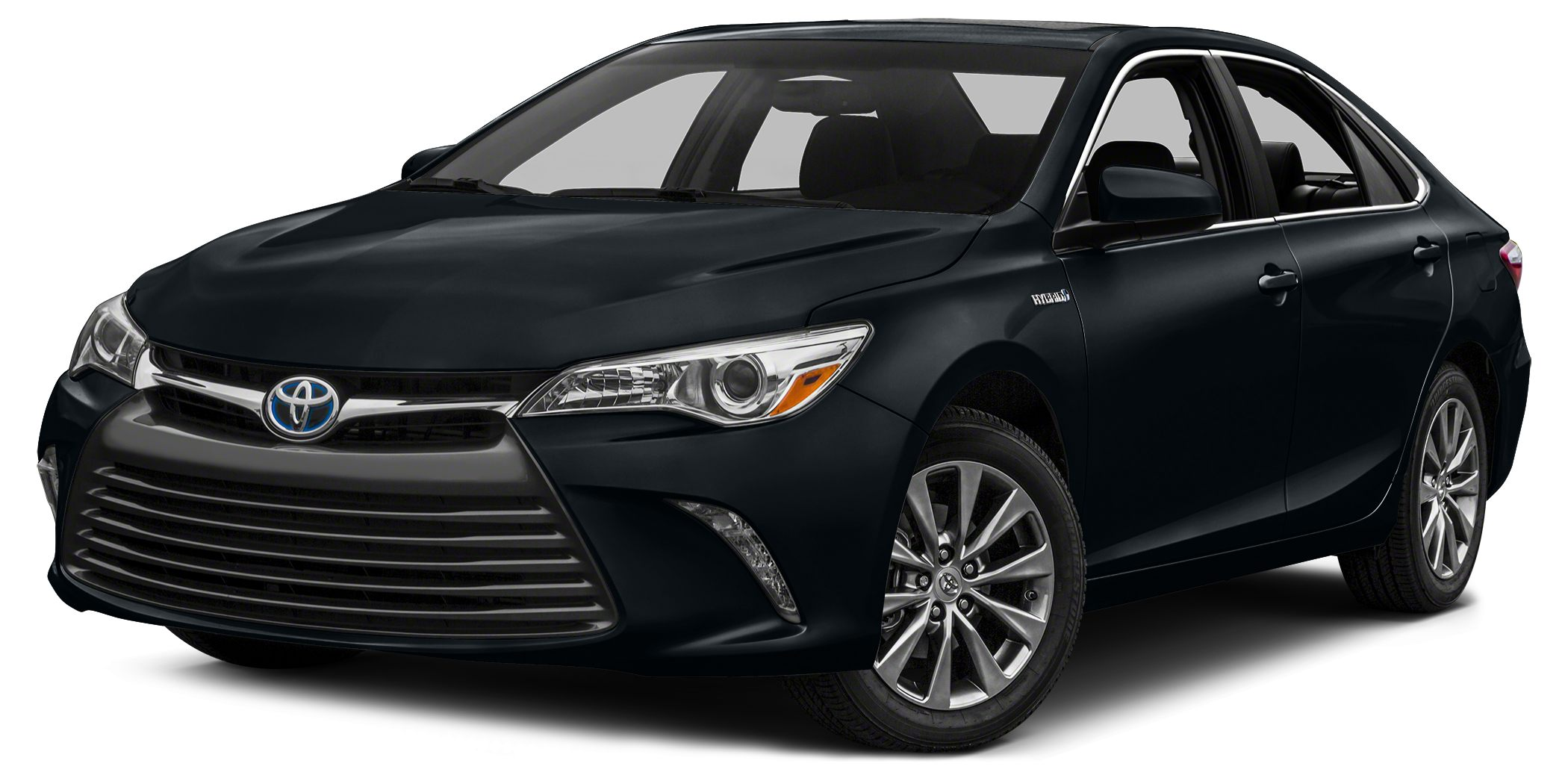 2016 Toyota Camry Hybrid LE Westboro Toyota is proud to present HASSLE FREE BUYING EXPERIENCE with