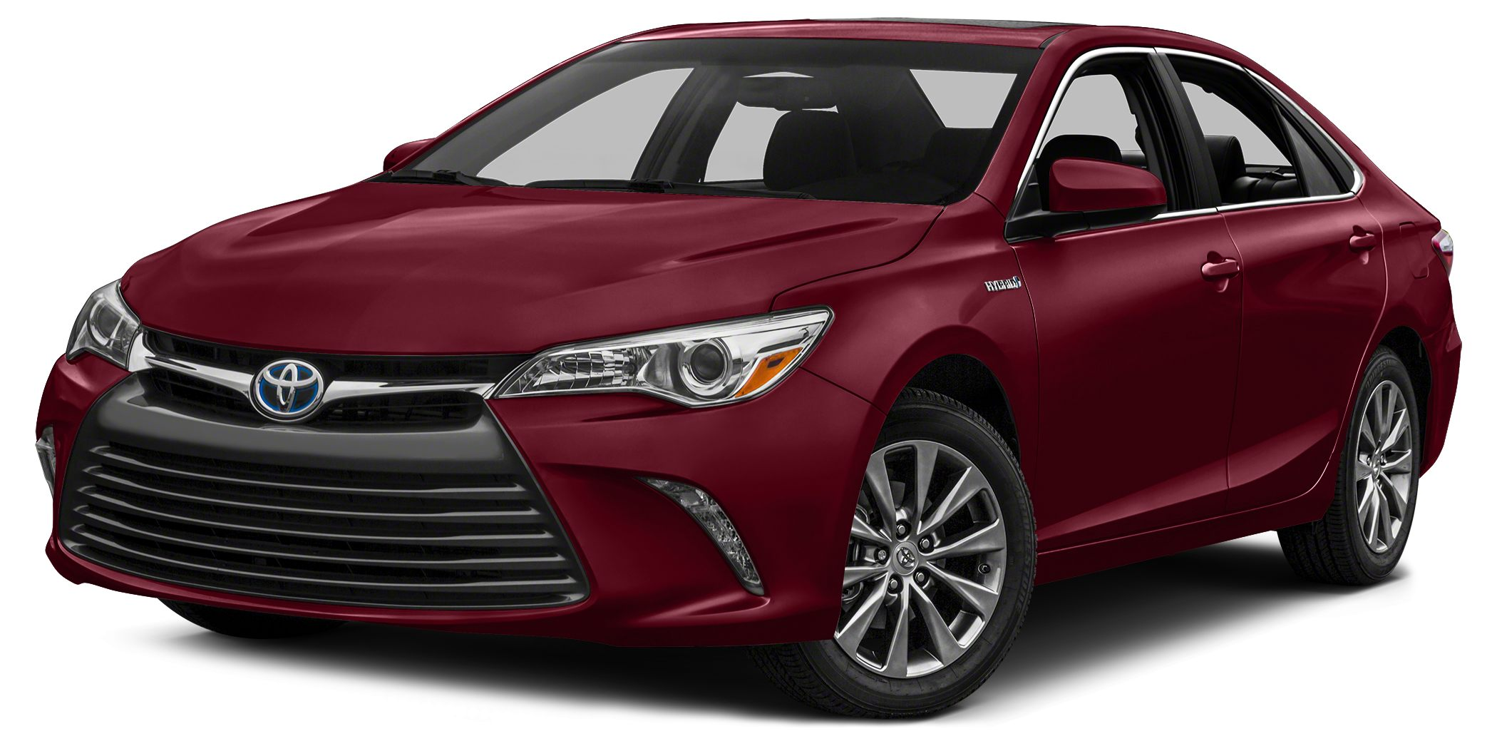 2015 Toyota Camry Hybrid SE All prices plus tax title license  doc fee 395 with approved cr