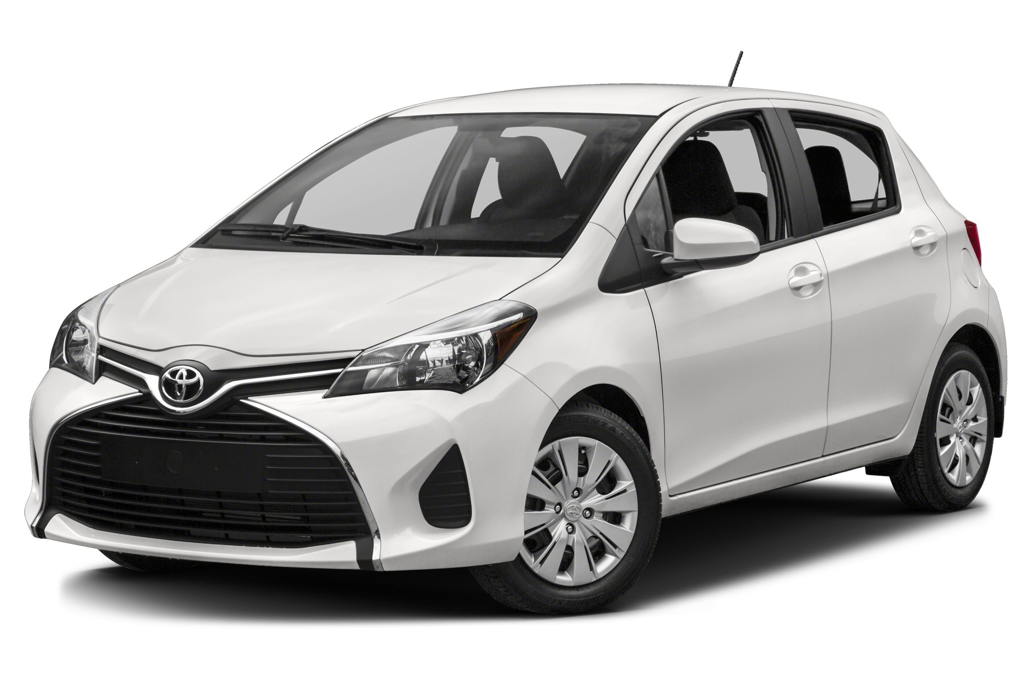 2017 Toyota Yaris LE Westboro Toyota is proud to present HASSLE FREE BUYING EXPERIENCE with upfron