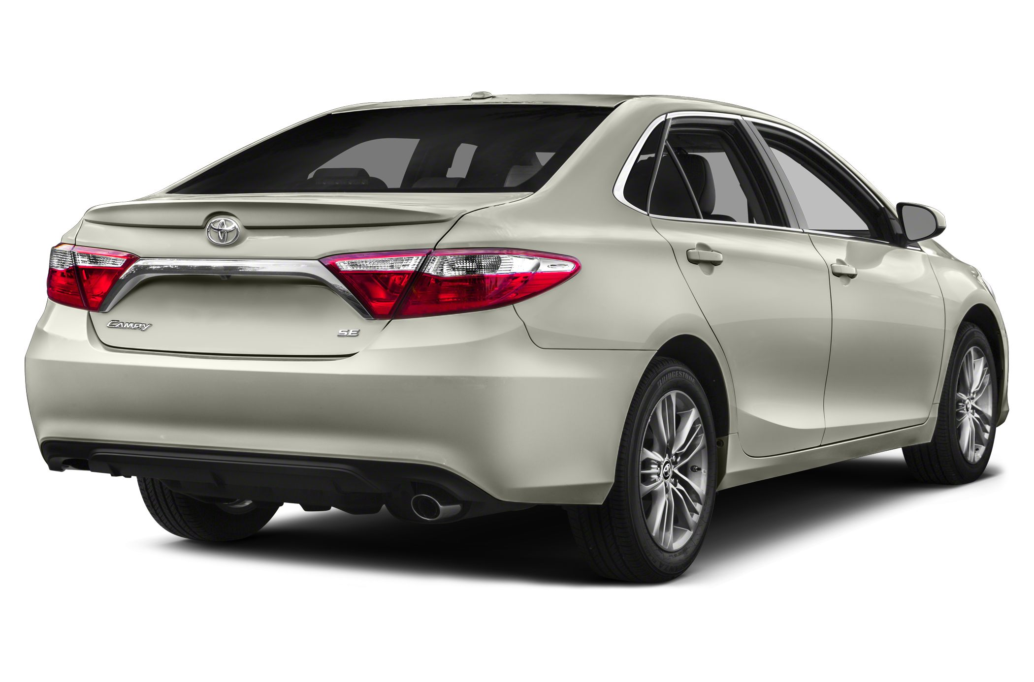 2017 Toyota Camry SE 3-DAY EXCHANGEONE PRICE STOP NO HASSLE NO HAGGLE CAR BUYING EXPERIENCE