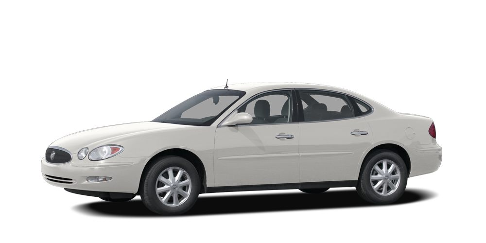 2009 Buick LaCrosse CXL ITS OUR 50TH ANNIVERSARY HERE AT MARTYS AND TO CELEBRATE WERE OFFERING T