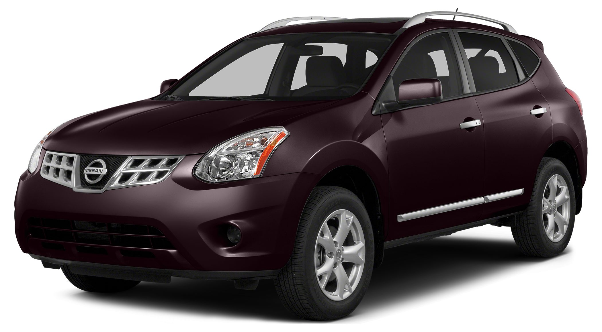 2013 Nissan Rogue SV  WHEN IT COMES TO EXCELLENCE IN USED CAR SALESYOU KNOW YOURE AT STAR AU
