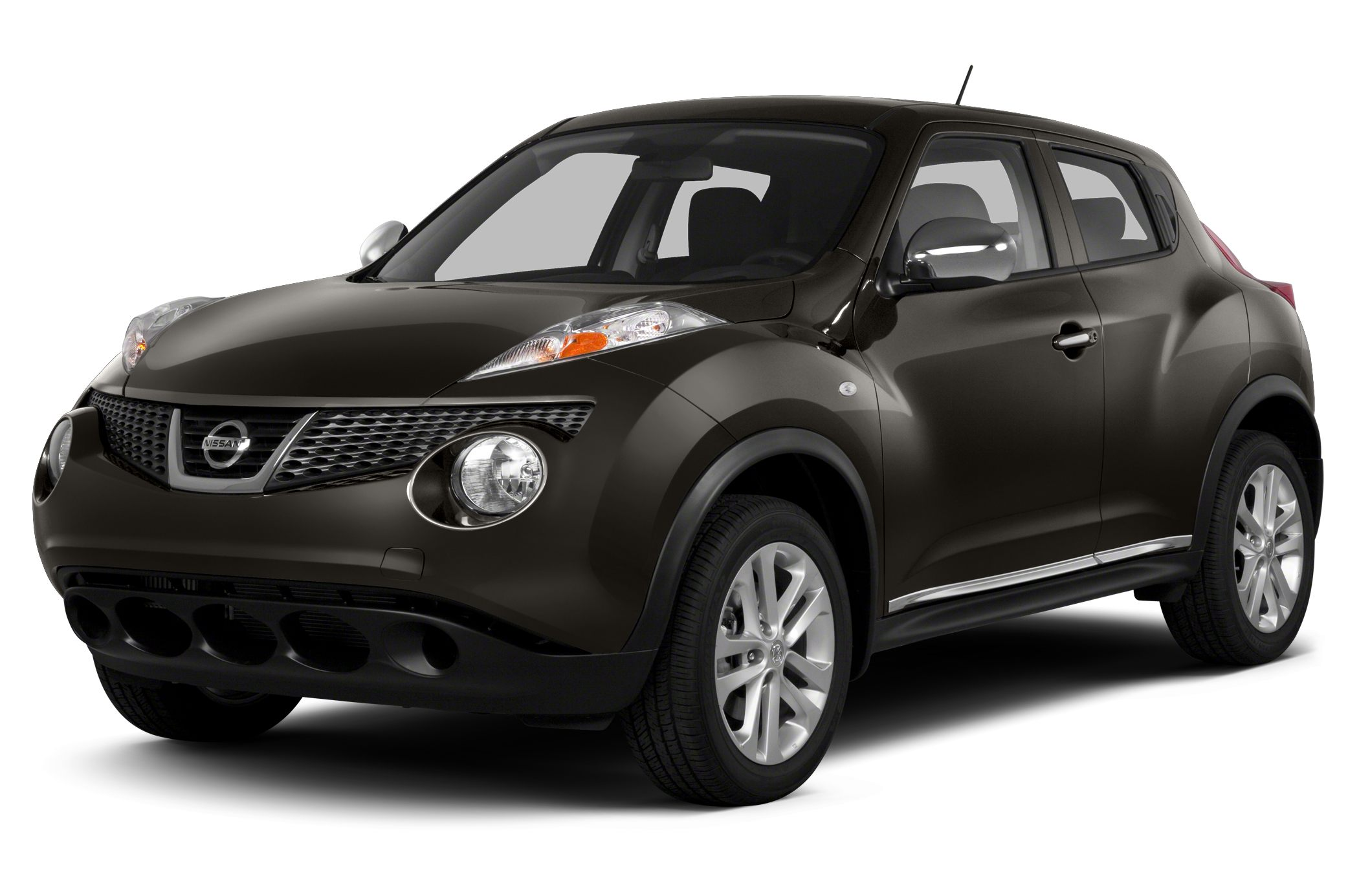 2013 Nissan Juke S Snatch a deal on this 2013 Nissan JUKE S before someone else snatches it Roomy