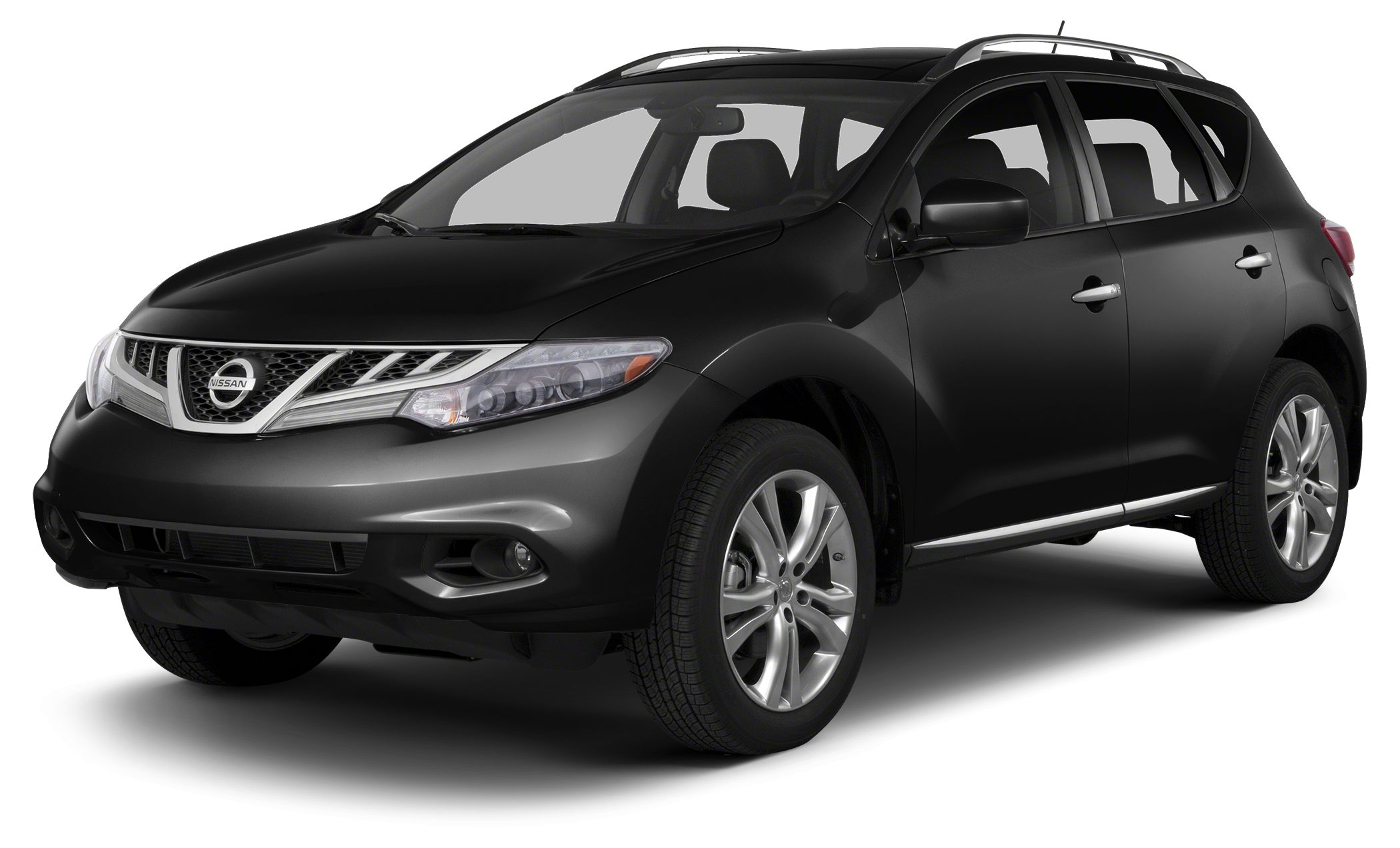2013 Nissan Murano S AWD bought here when new and serviced here 1 owner non smoker  Stylish cross