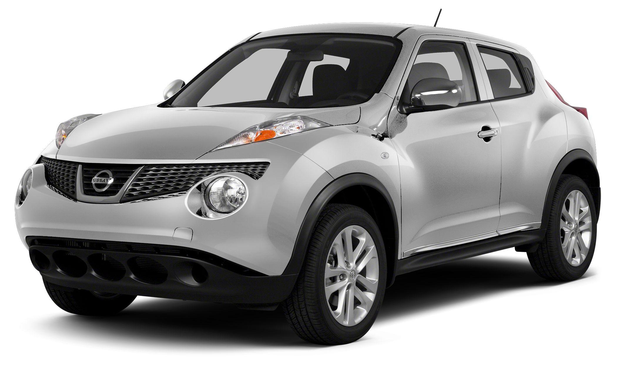 2013 Nissan Juke SV Miles 22486Color Silver Stock G8872A VIN JN8AF5MR1DT222726