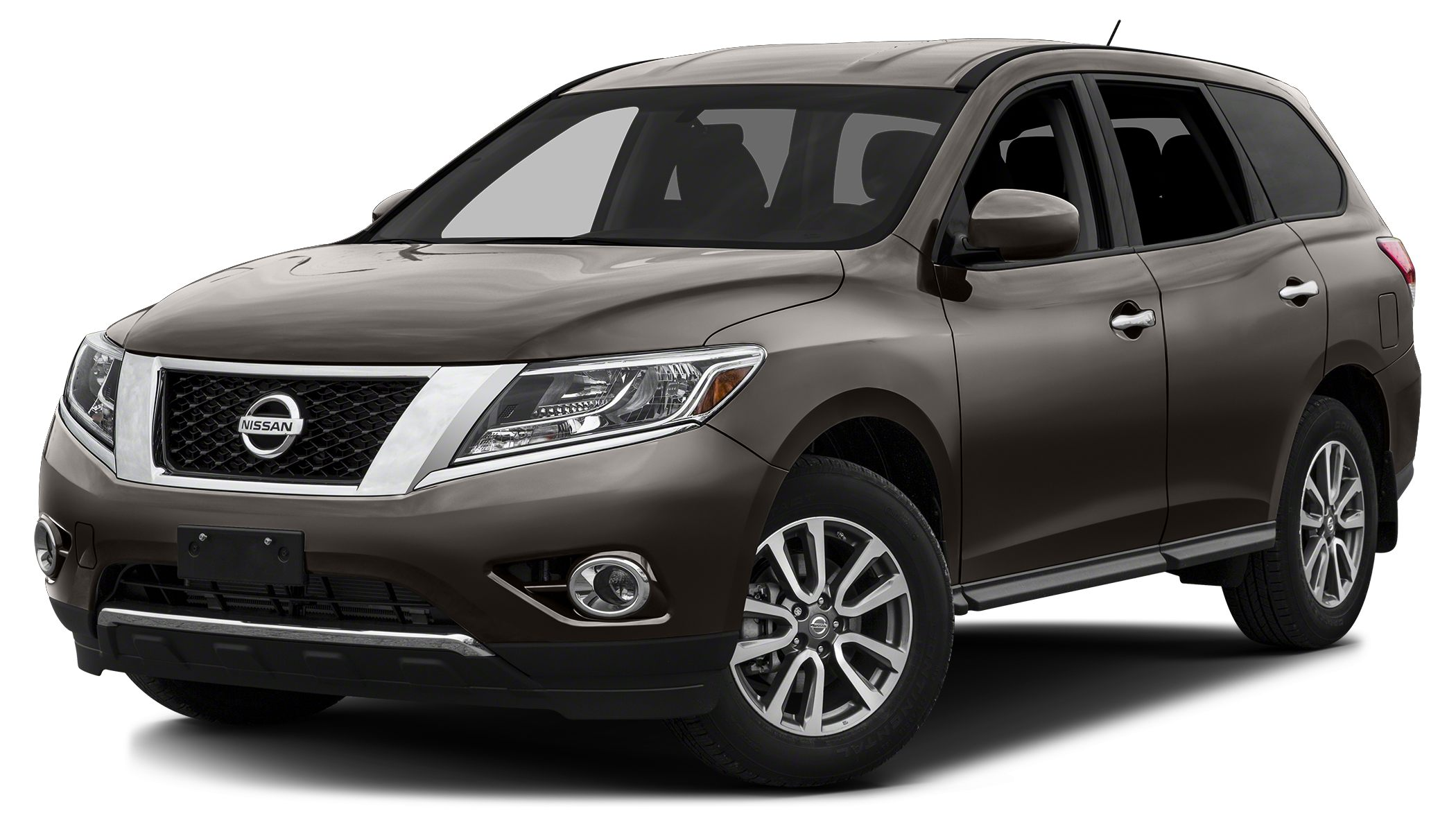 2014 Nissan Pathfinder SL Check out this 2014 Nissan Pathfinder SL It has a Variable transmission