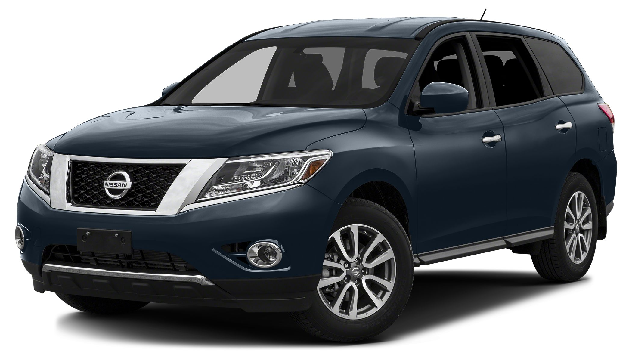2013 Nissan Pathfinder SL Land a score on this 2013 Nissan Pathfinder SL while we have it Spaciou
