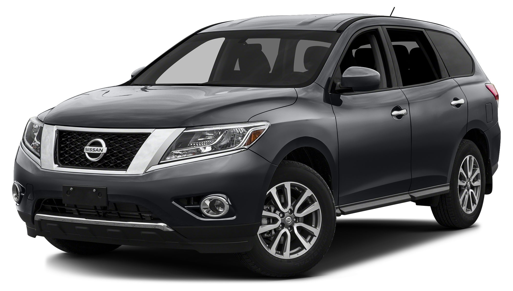 2013 Nissan Pathfinder S Proudly serving manatee county for over 60 years offering Cars Trucks S