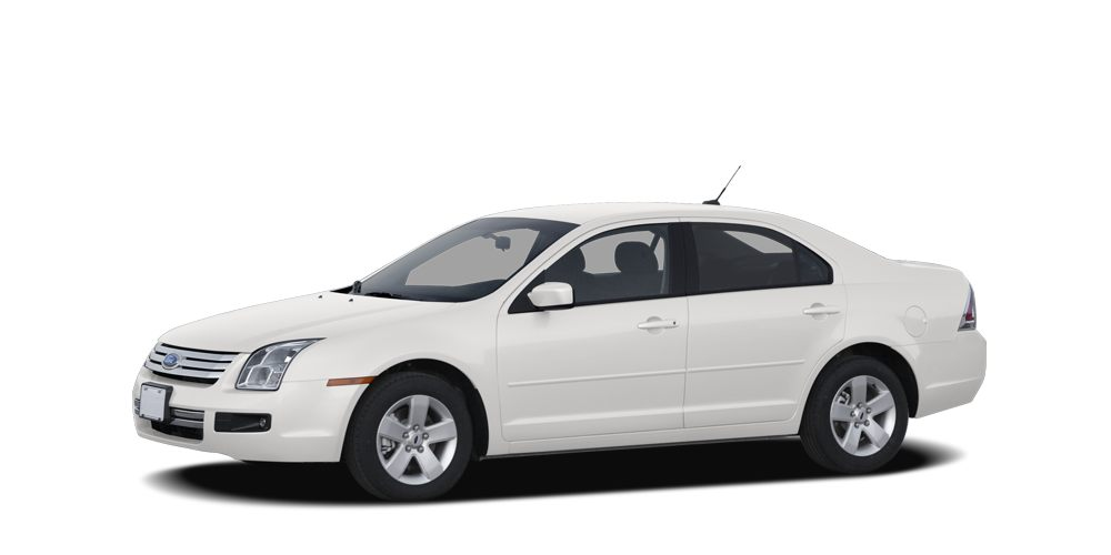 2008 Ford Fusion SE  WHEN IT COMES TO EXCELLENCE IN USED CAR SALESYOU KNOW YOURE AT STAR AUT