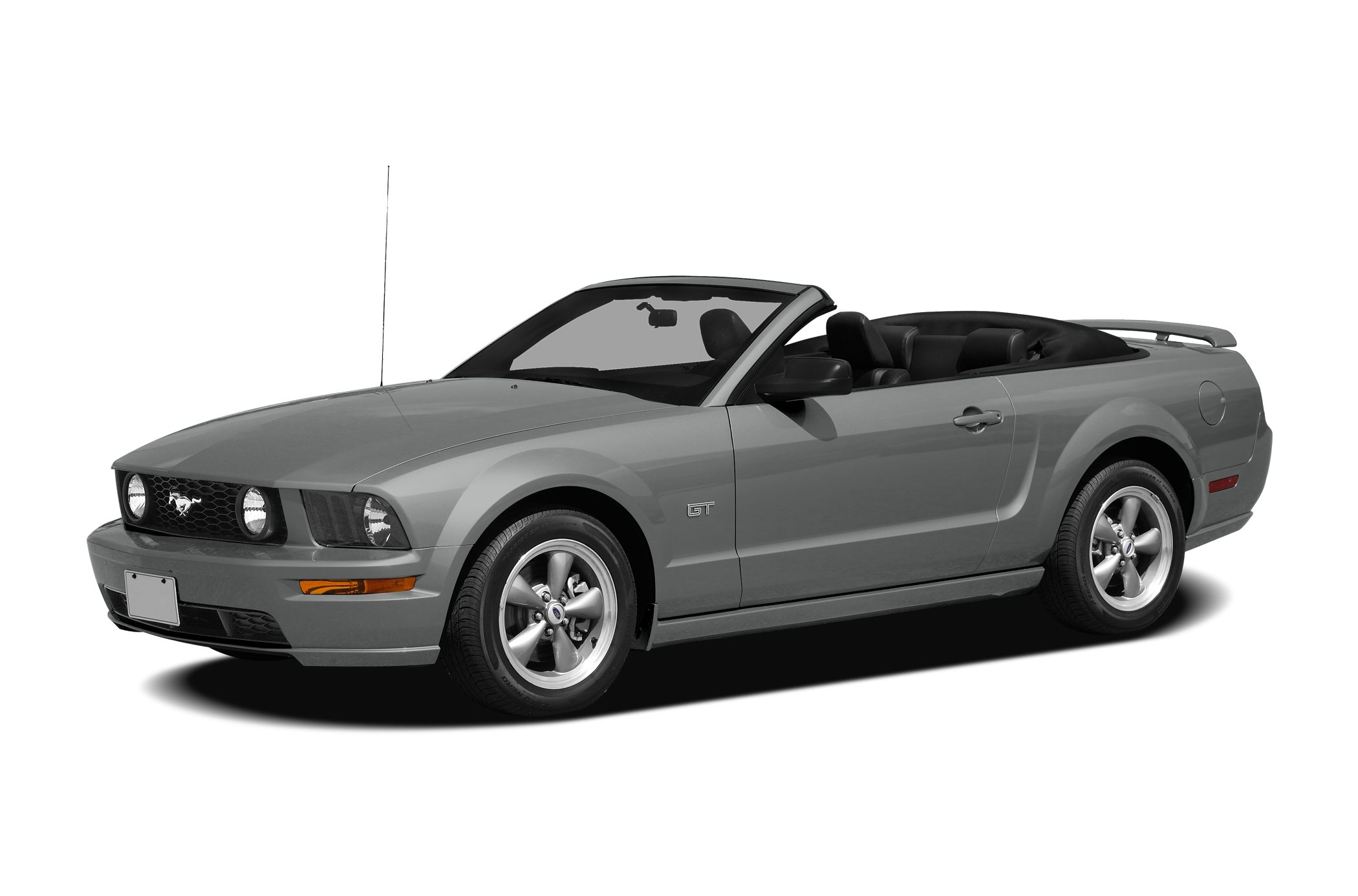 2008 Ford Mustang V6 Premium OUR PRICESYoure probably wondering why our prices are so much lower