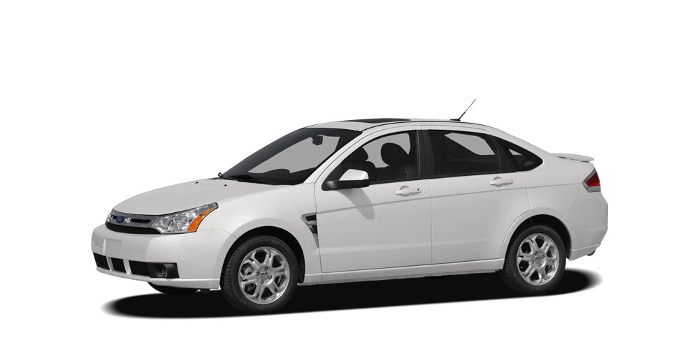2008 Ford Focus SE Proudly serving manatee county for over 60 years offering Cars Trucks SUVs
