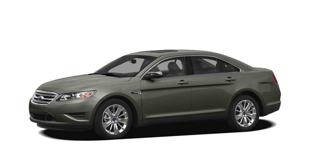2012 Ford Taurus SE Miles 35363Color Gray Stock 14017JA VIN 1FAHP2DW5CG105515