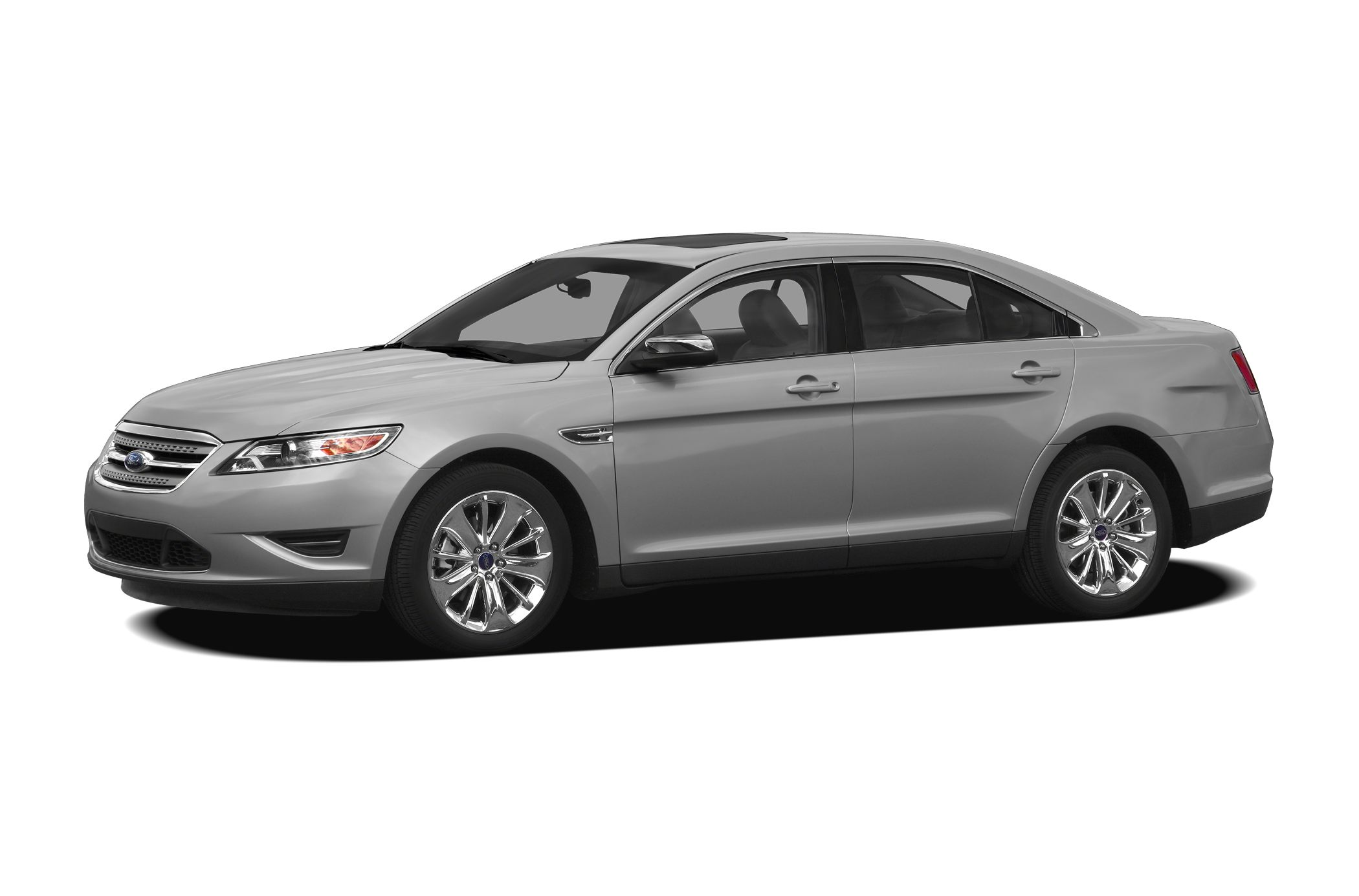 2012 Ford Taurus SE  WHEN IT COMES TO EXCELLENCE IN USED CAR SALES YOU KNOW YOURE AT STAR AUT